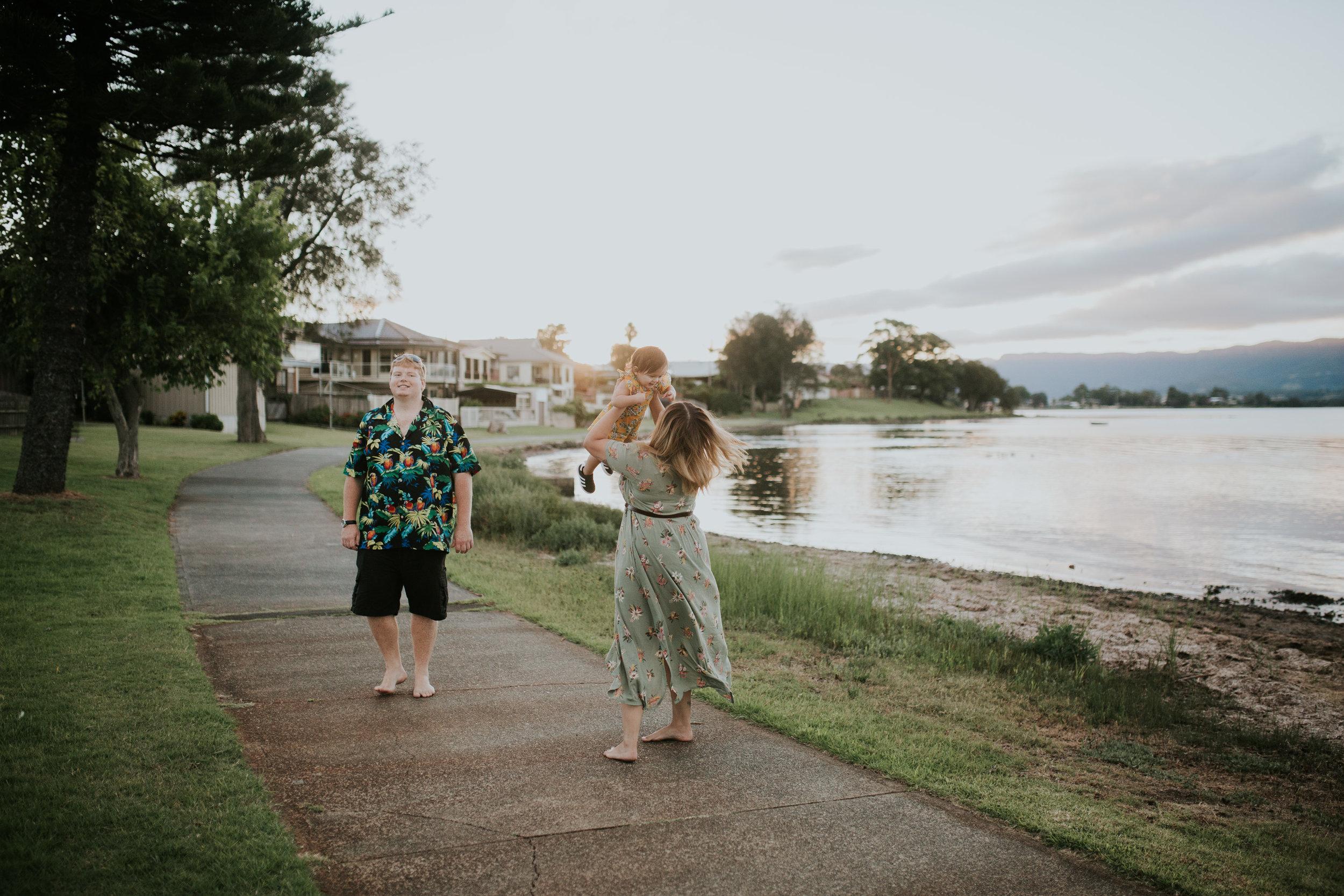 Nitty's Birthday- Bohemian Dream Birthday- Lake Illawarra-44.jpg