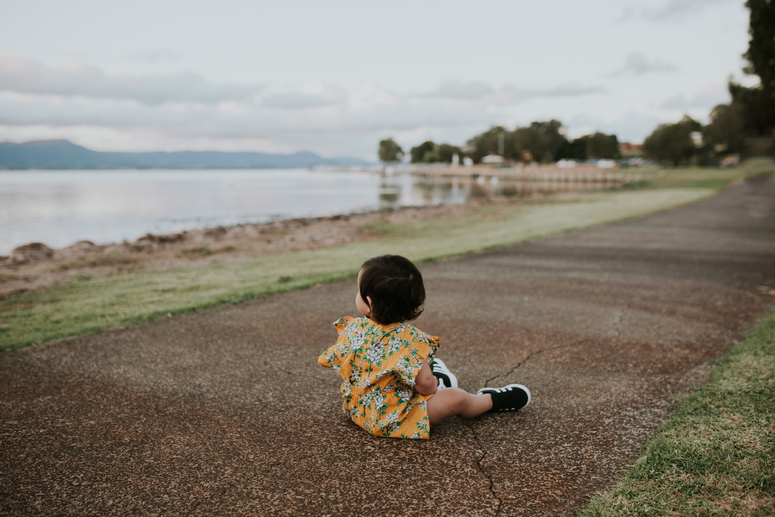 Nitty's Birthday- Bohemian Dream Birthday- Lake Illawarra-70.jpg