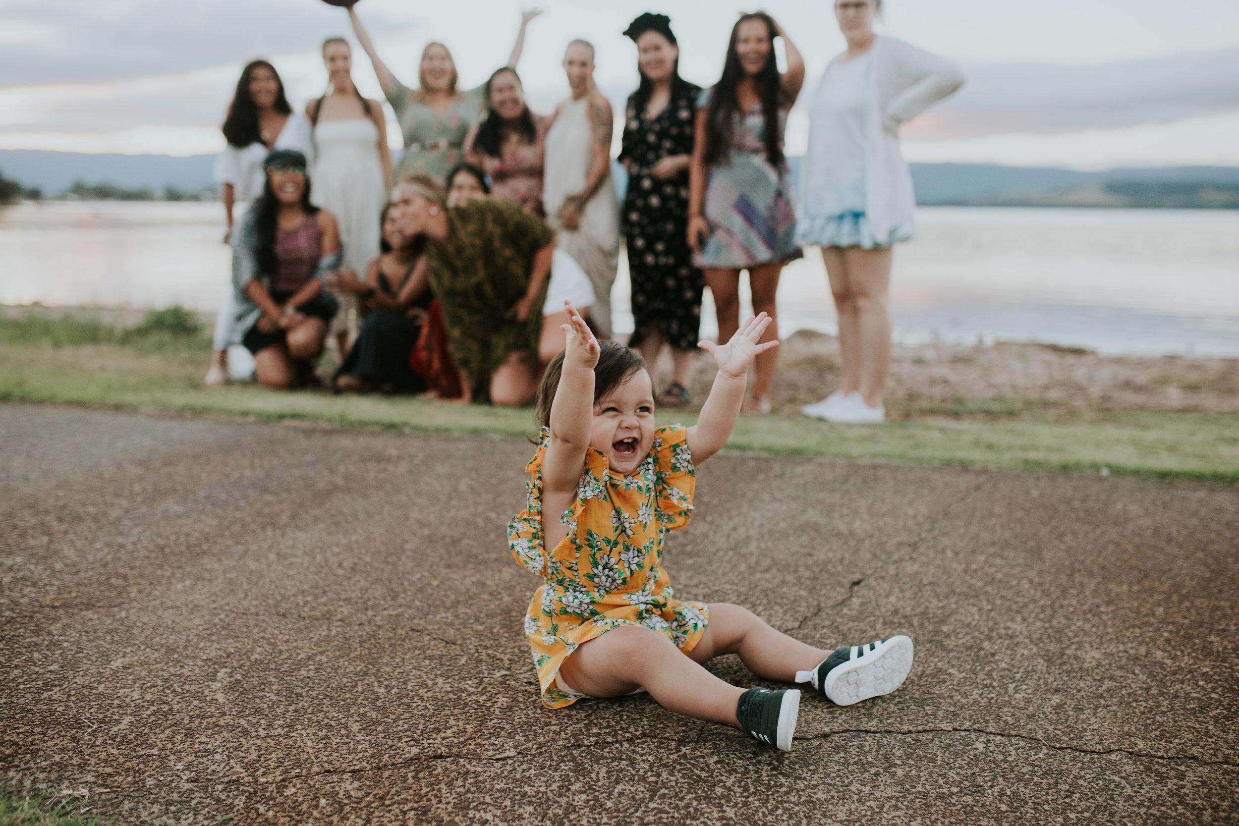 Nitty's Birthday- Bohemian Dream Birthday- Lake Illawarra-72.jpg