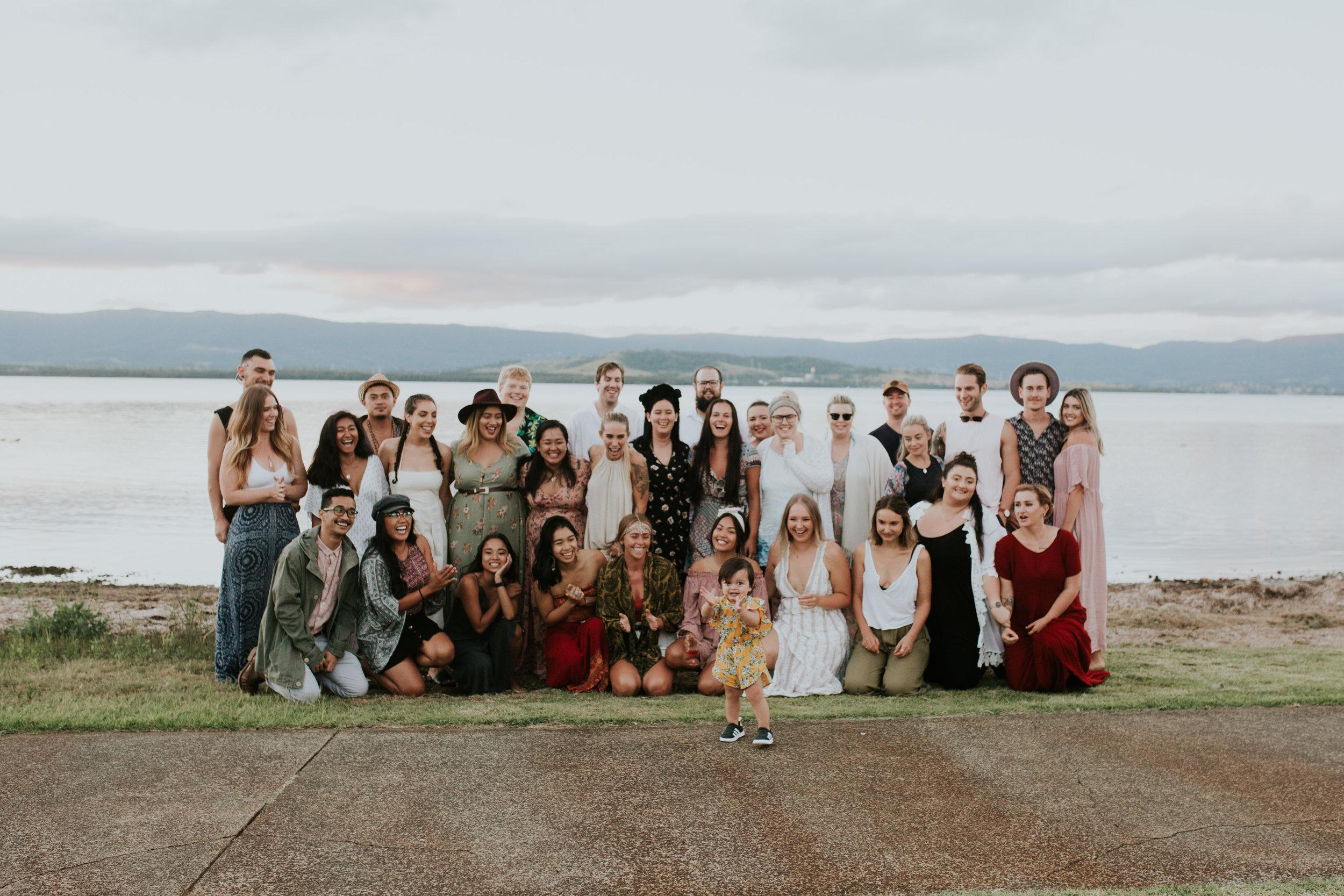 Nitty's Birthday- Bohemian Dream Birthday- Lake Illawarra-79.jpg