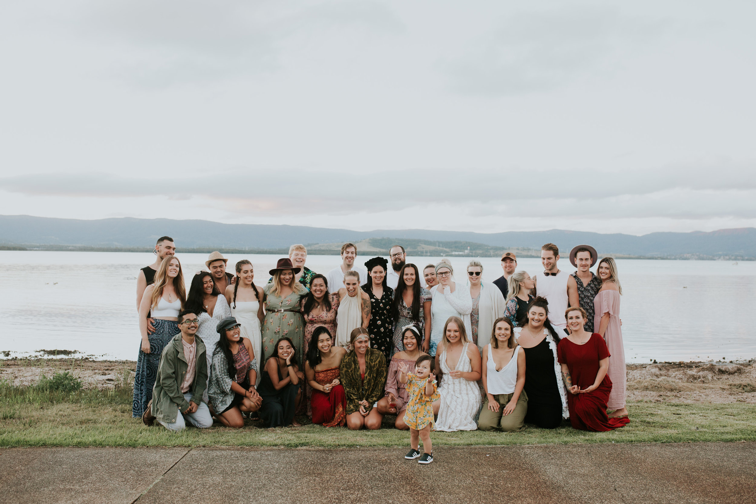 Nitty's Birthday- Bohemian Dream Birthday- Lake Illawarra-81.jpg