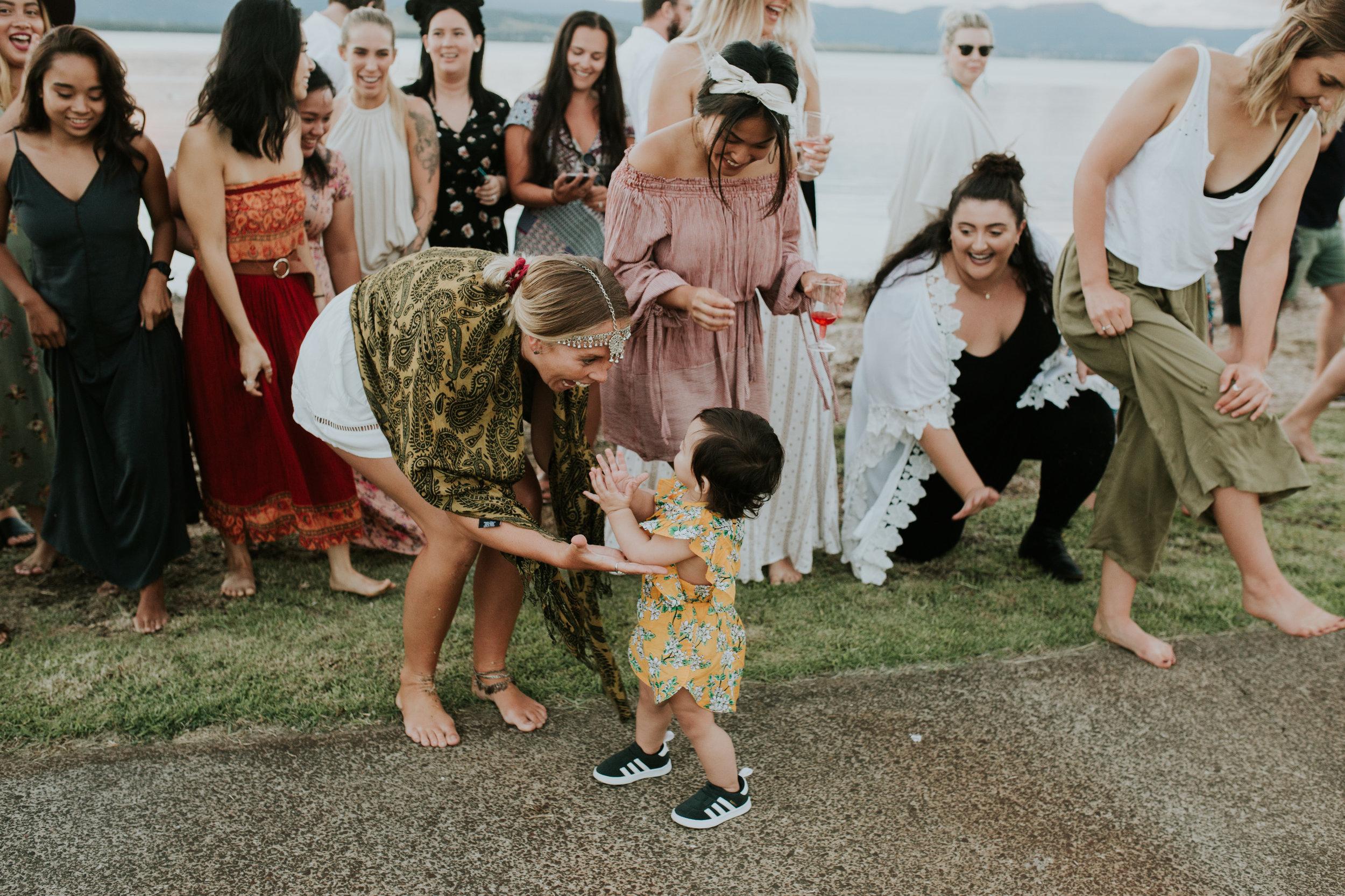 Nitty's Birthday- Bohemian Dream Birthday- Lake Illawarra-84.jpg