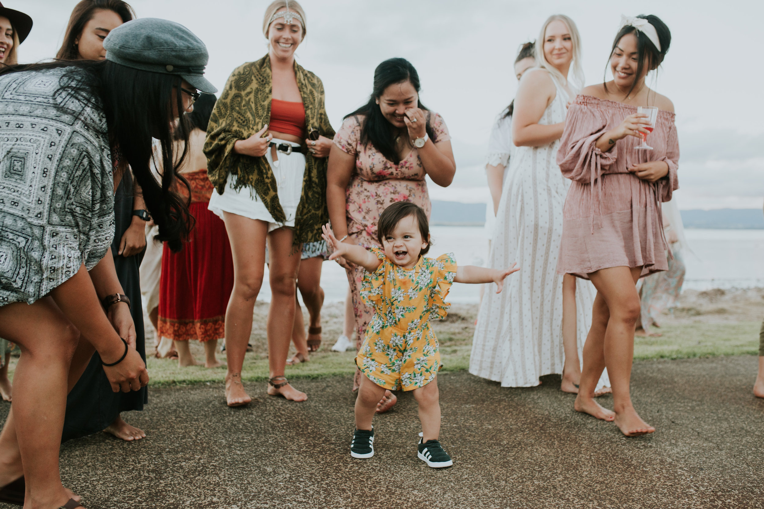 Nitty's Birthday- Bohemian Dream Birthday- Lake Illawarra-85.jpg