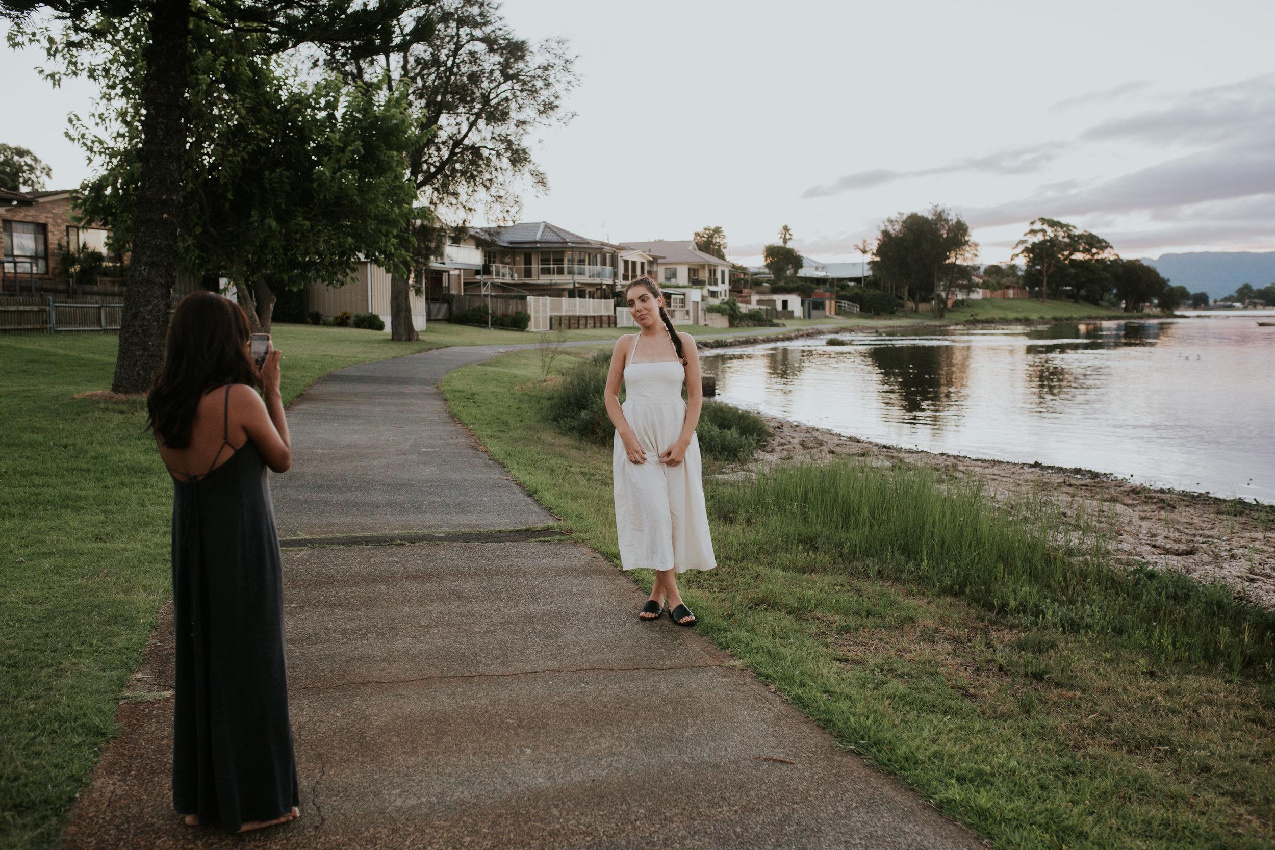 Nitty's Birthday- Bohemian Dream Birthday- Lake Illawarra-106.jpg