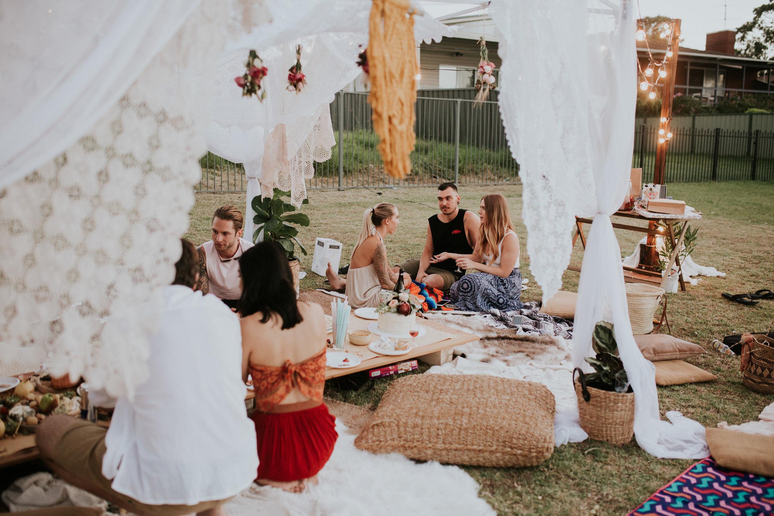 Nitty's Birthday- Bohemian Dream Birthday- Lake Illawarra-136.jpg