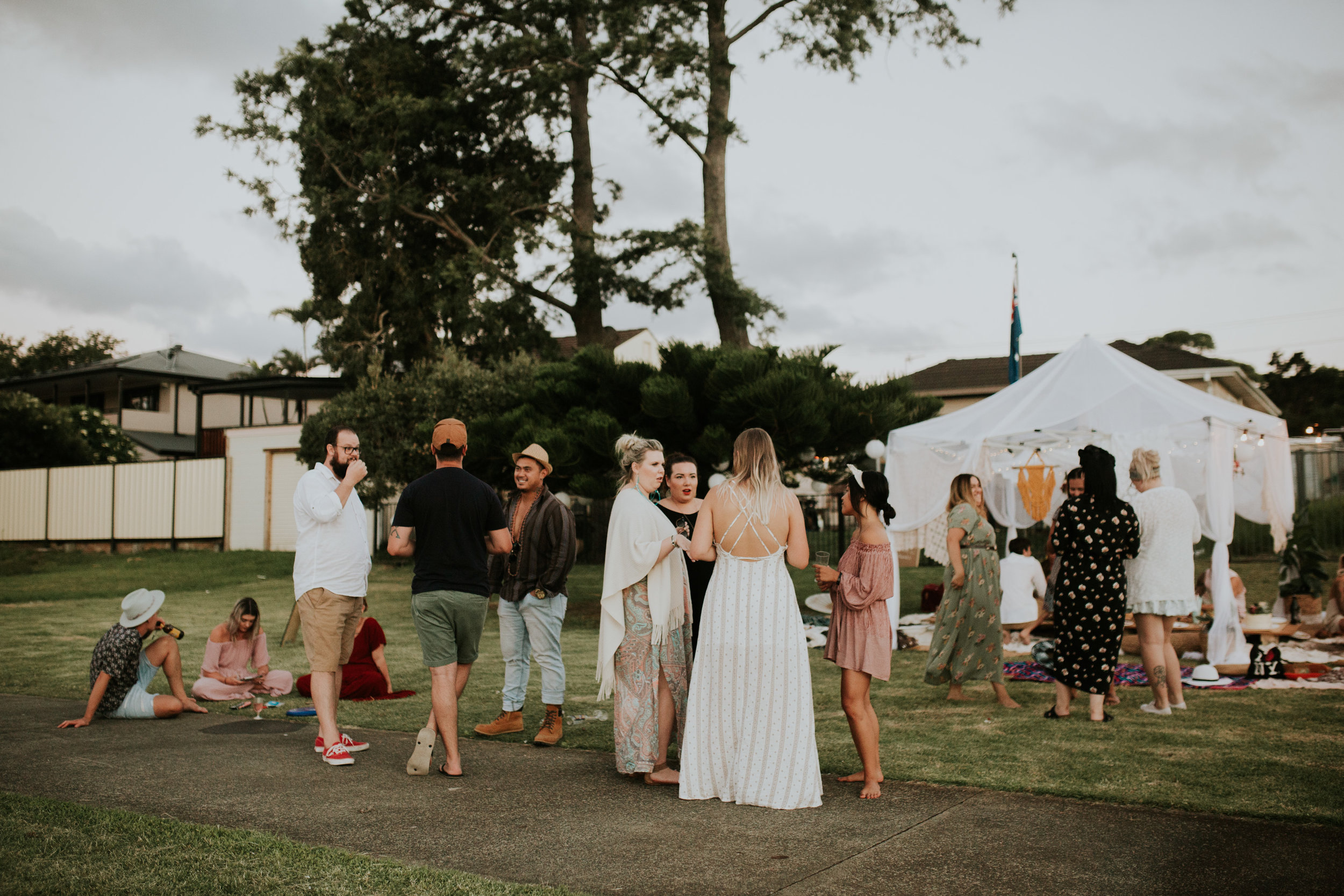 Nitty's Birthday- Bohemian Dream Birthday- Lake Illawarra-139.jpg