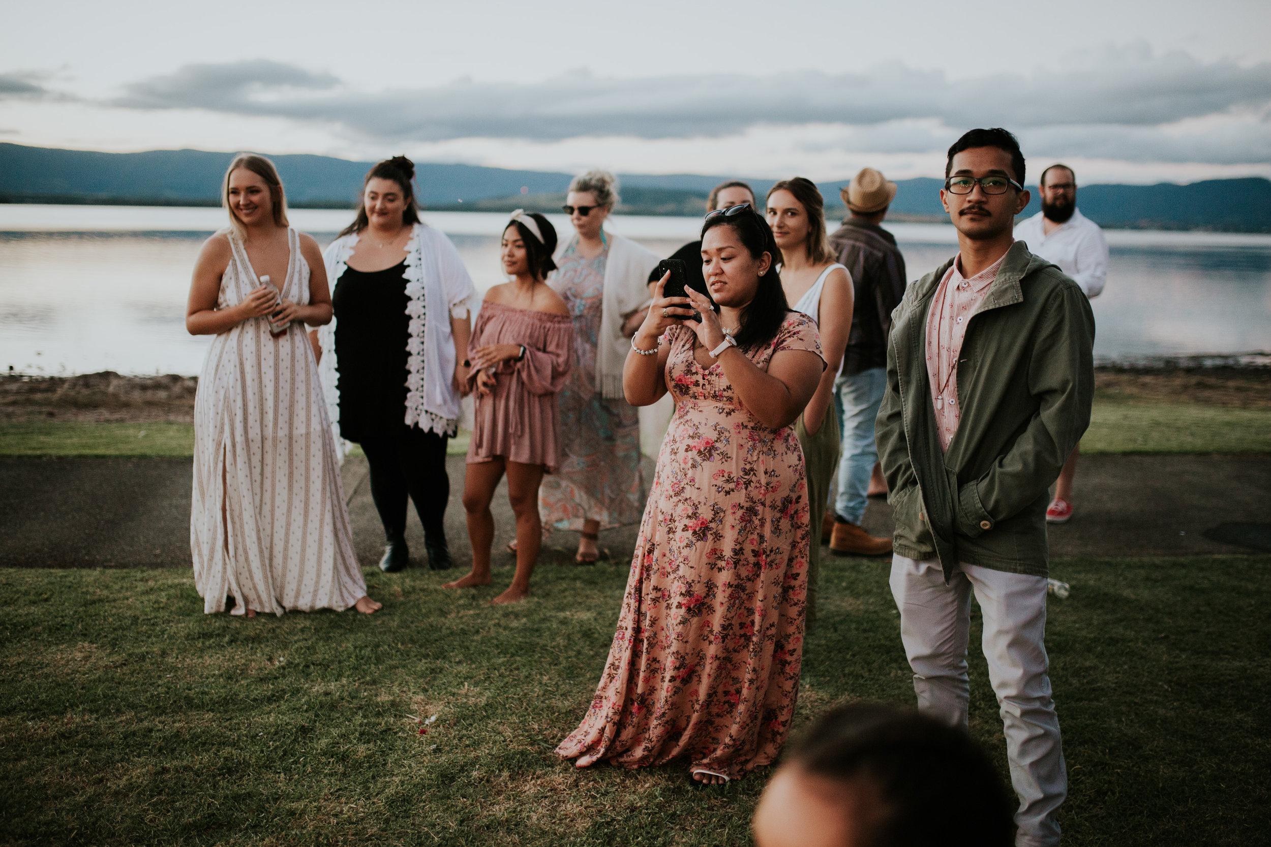 Nitty's Birthday- Bohemian Dream Birthday- Lake Illawarra-146.jpg