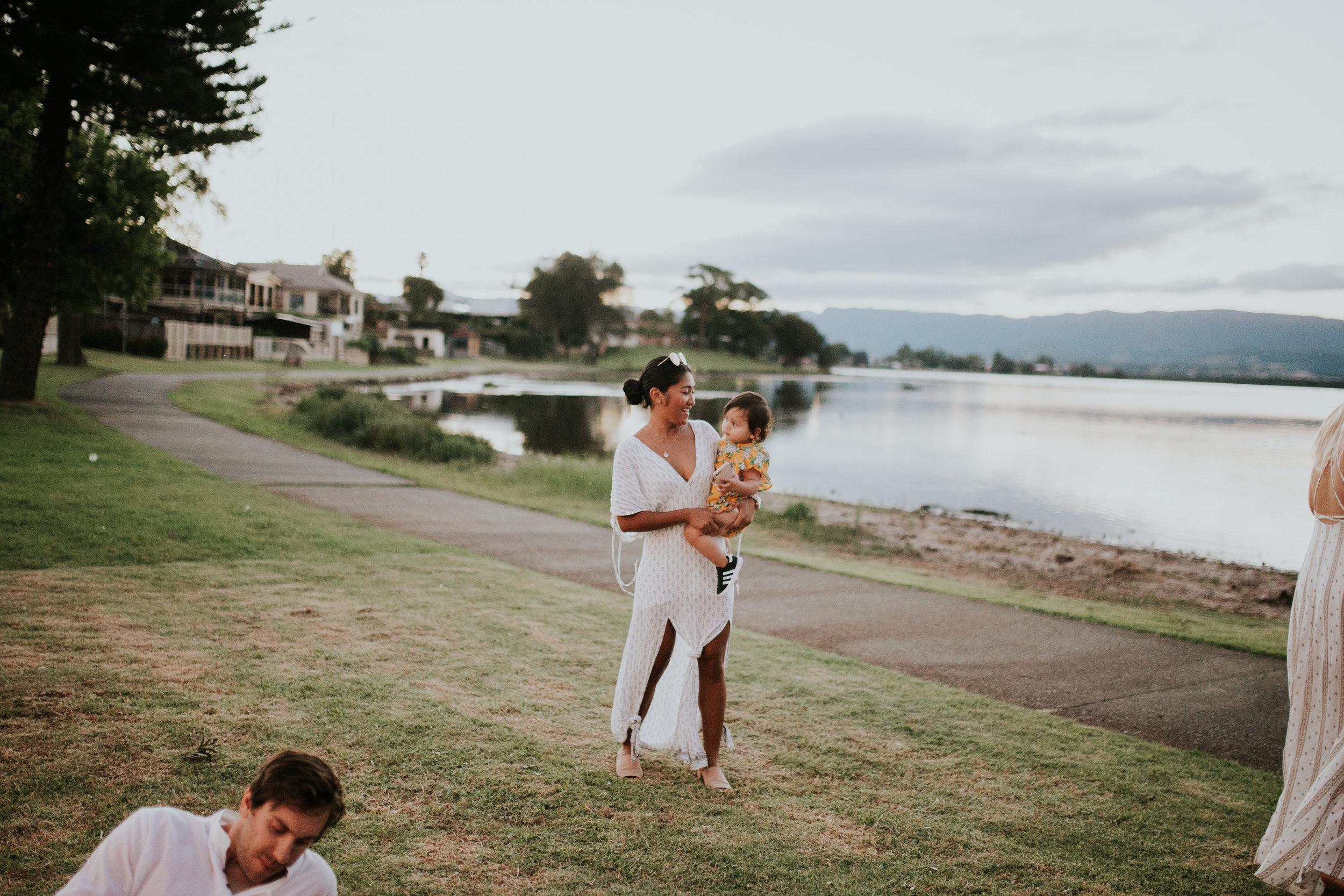 Nitty's Birthday- Bohemian Dream Birthday- Lake Illawarra-147.jpg