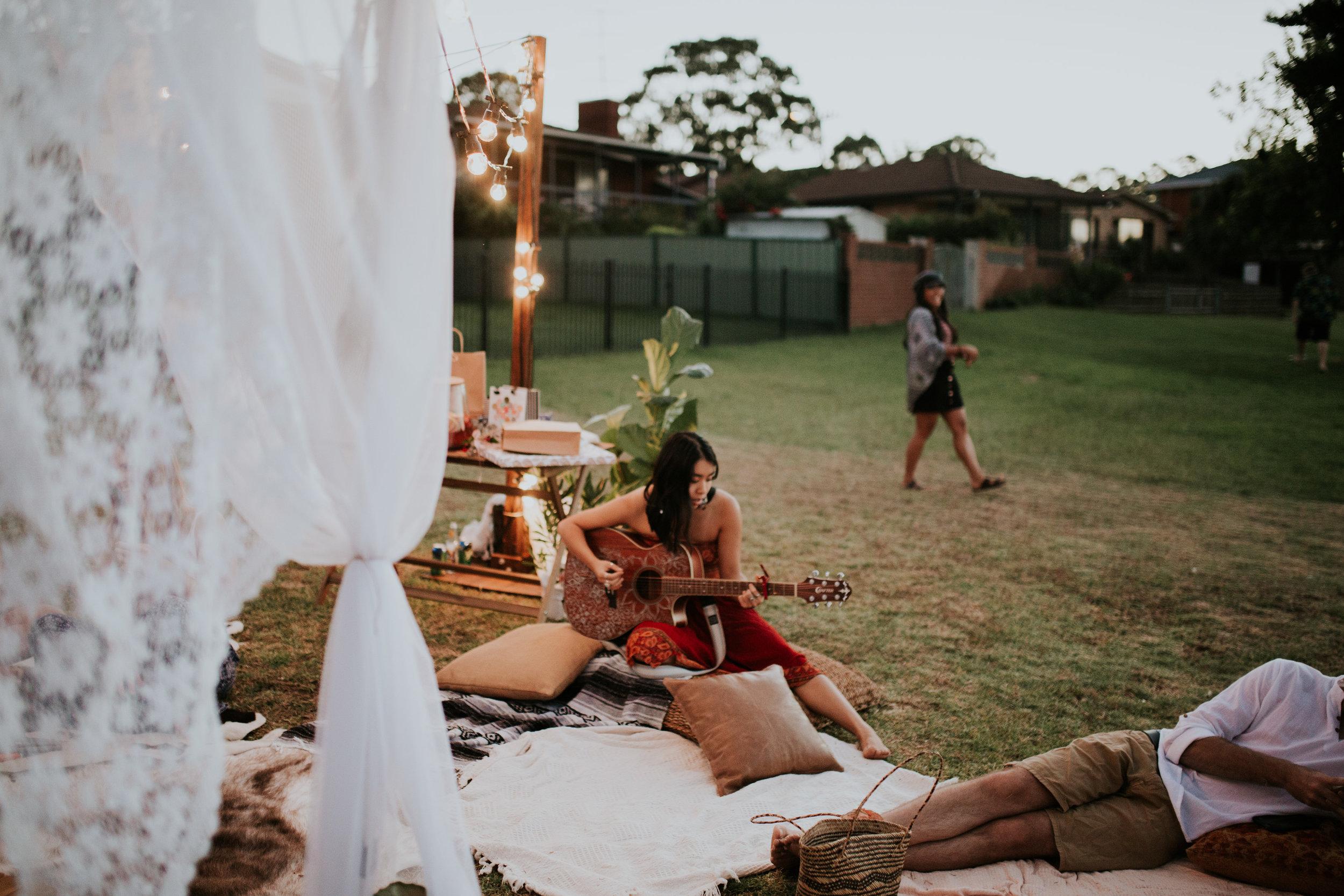 Nitty's Birthday- Bohemian Dream Birthday- Lake Illawarra-148.jpg