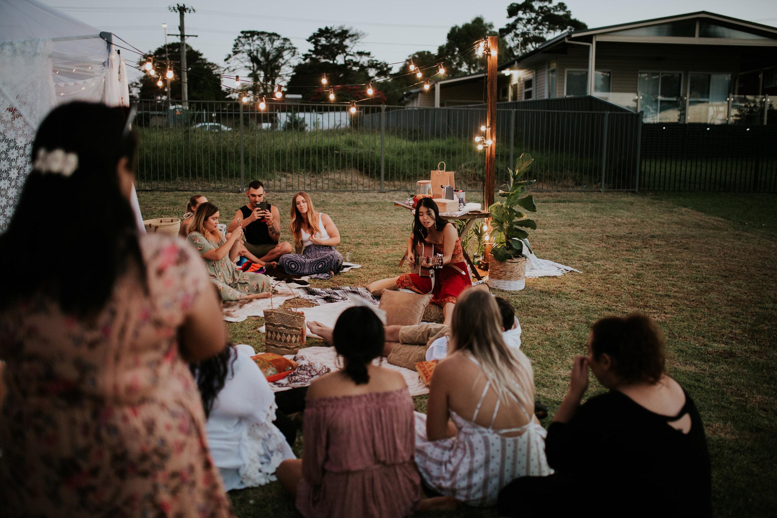 Nitty's Birthday- Bohemian Dream Birthday- Lake Illawarra-150.jpg
