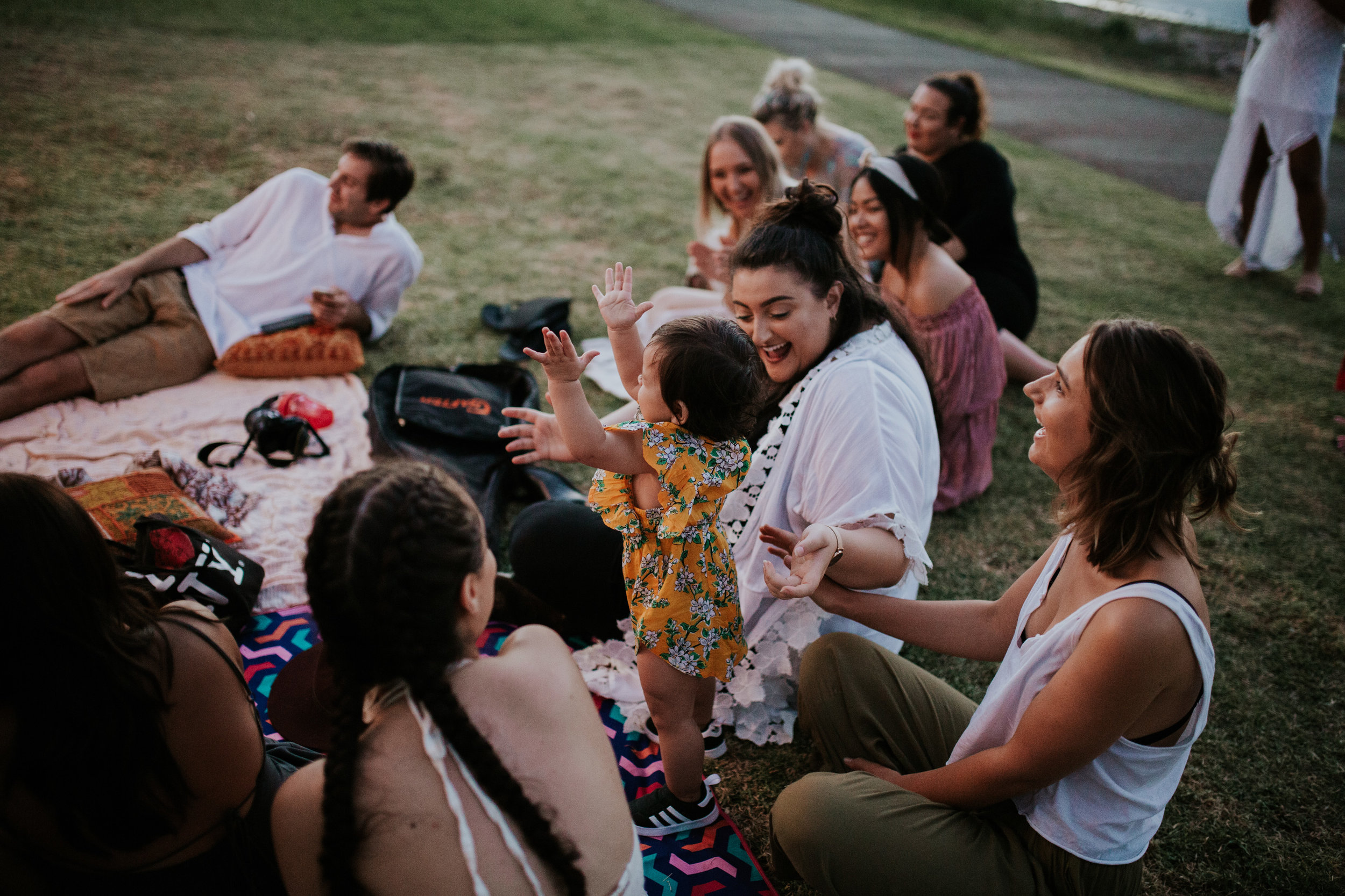 Nitty's Birthday- Bohemian Dream Birthday- Lake Illawarra-154.jpg