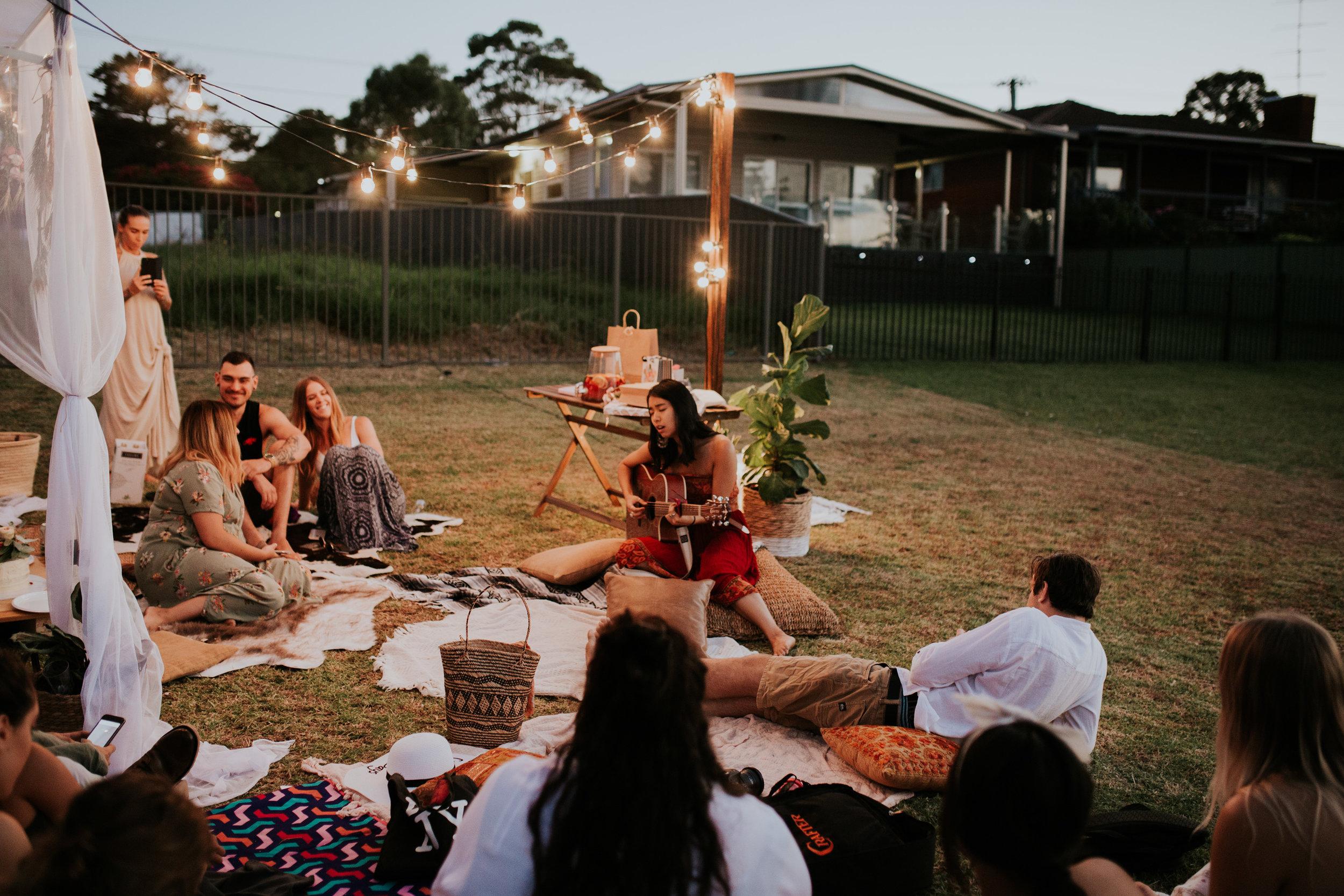 Nitty's Birthday- Bohemian Dream Birthday- Lake Illawarra-155.jpg