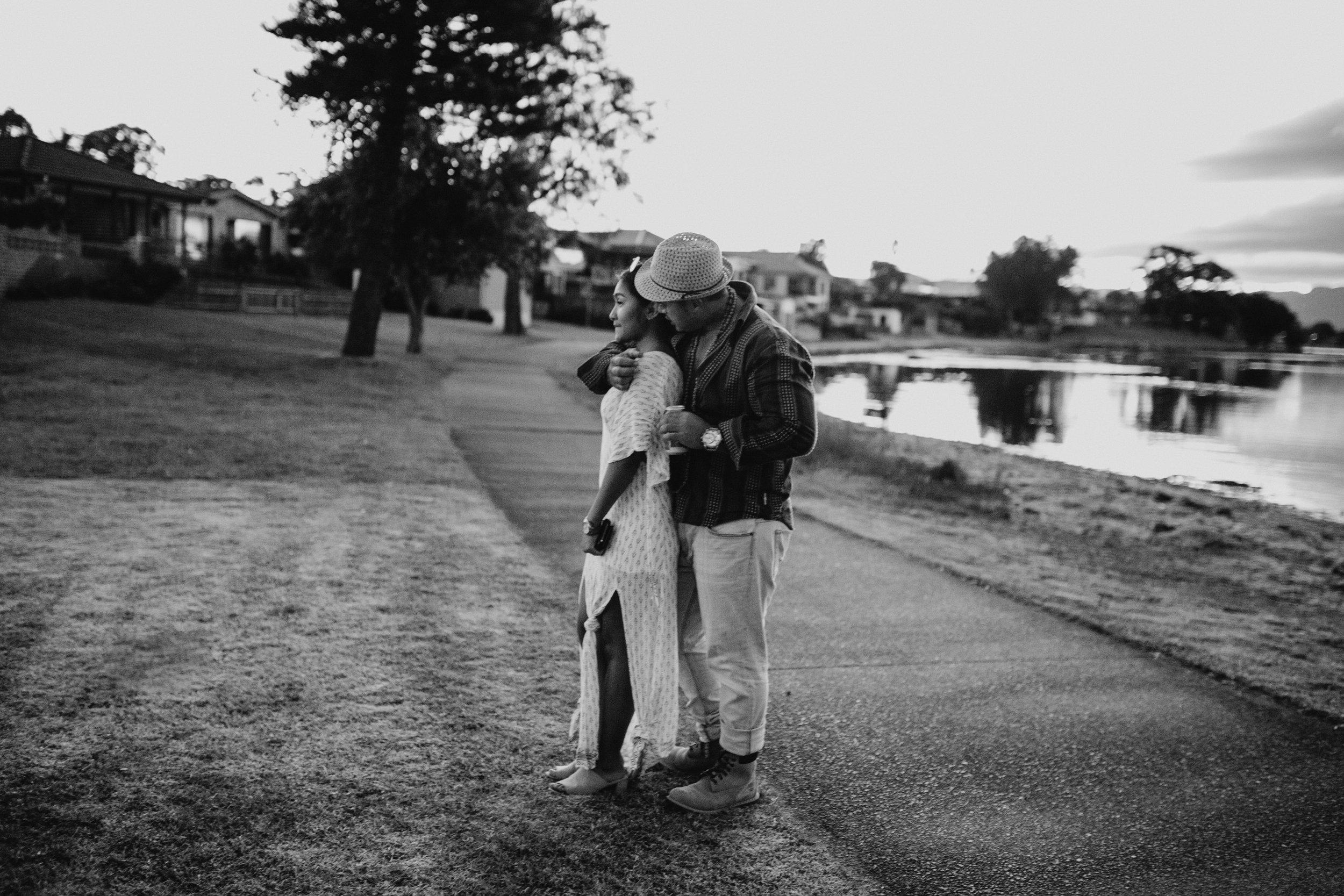 Nitty's Birthday- Bohemian Dream Birthday- Lake Illawarra-156.jpg