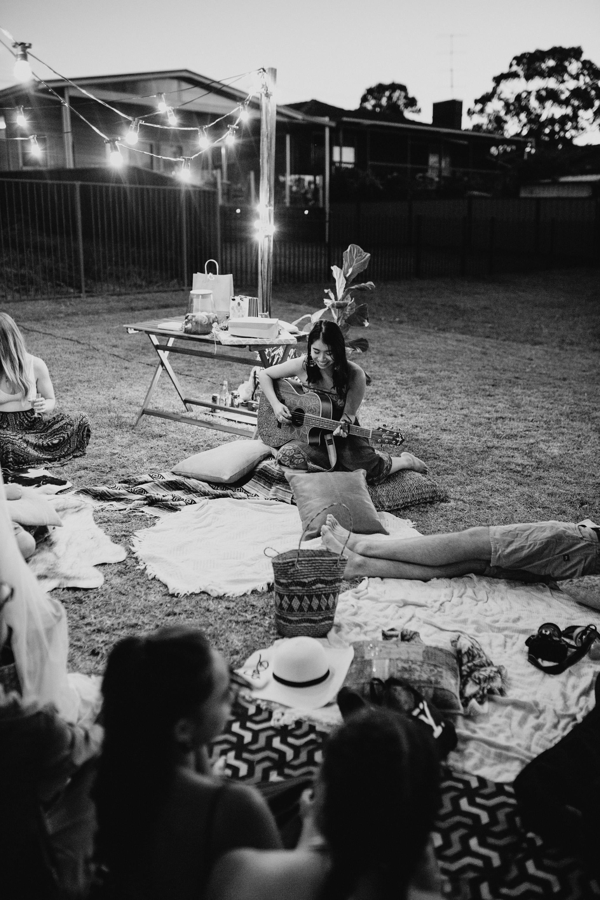 Nitty's Birthday- Bohemian Dream Birthday- Lake Illawarra-159.jpg