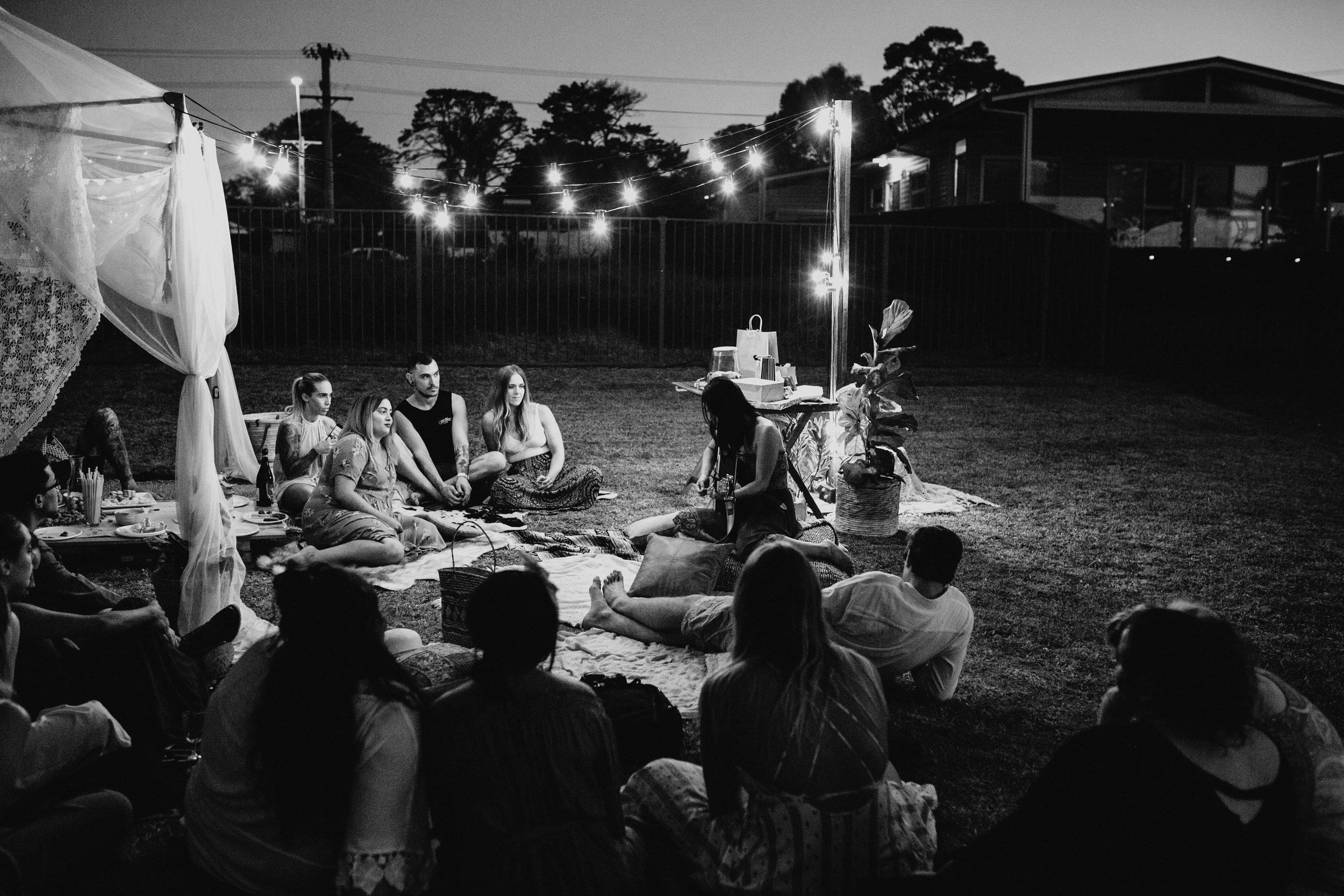 Nitty's Birthday- Bohemian Dream Birthday- Lake Illawarra-160.jpg