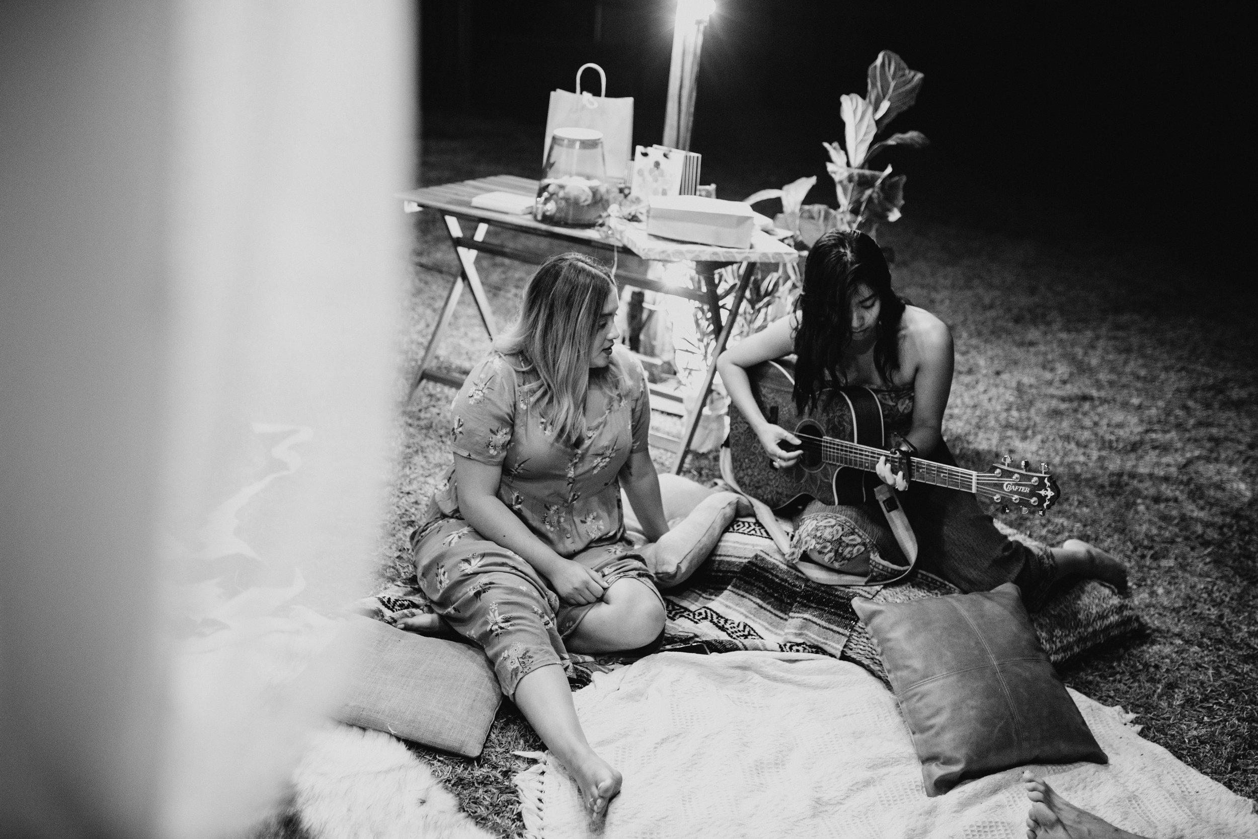 Nitty's Birthday- Bohemian Dream Birthday- Lake Illawarra-161.jpg