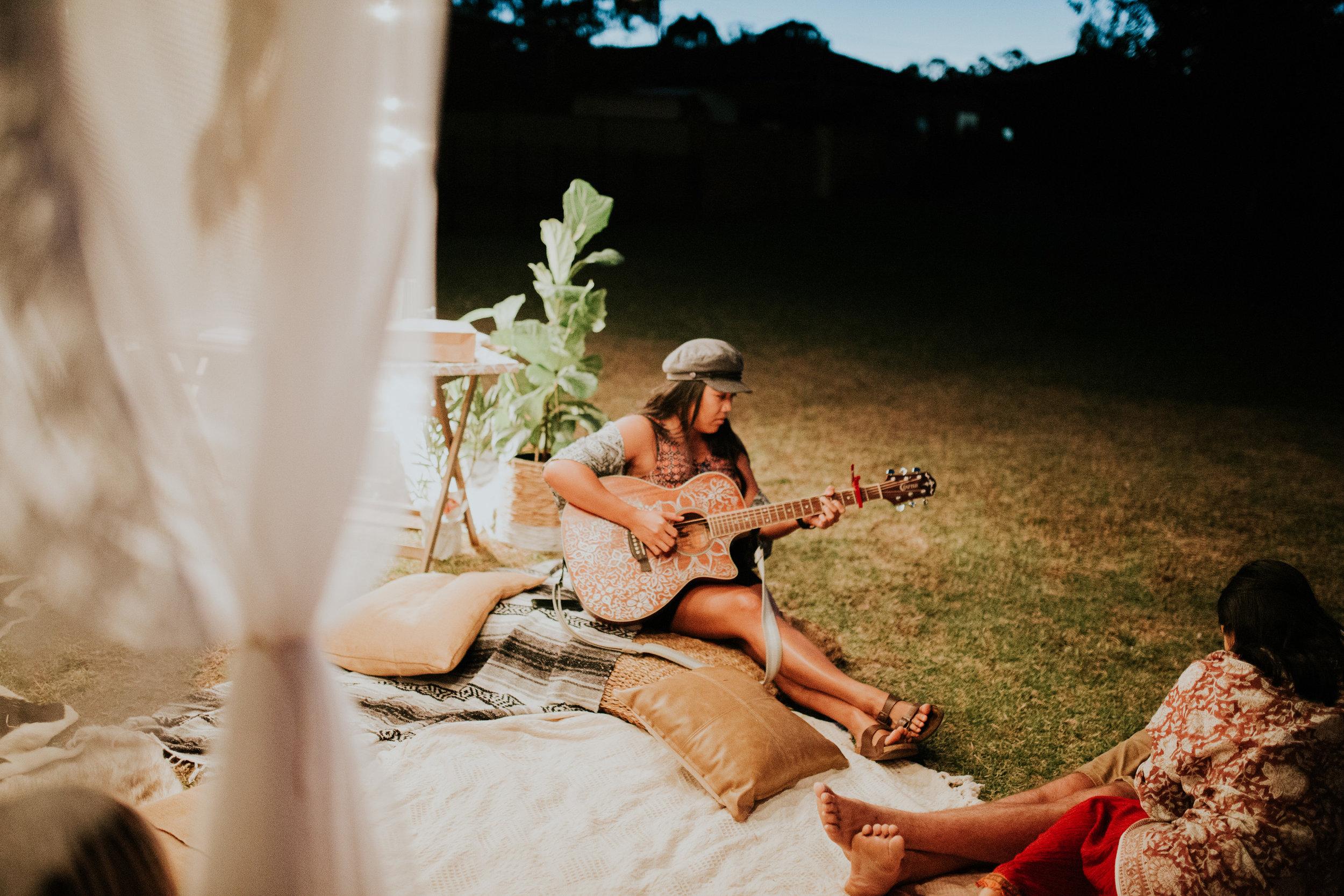 Nitty's Birthday- Bohemian Dream Birthday- Lake Illawarra-165.jpg