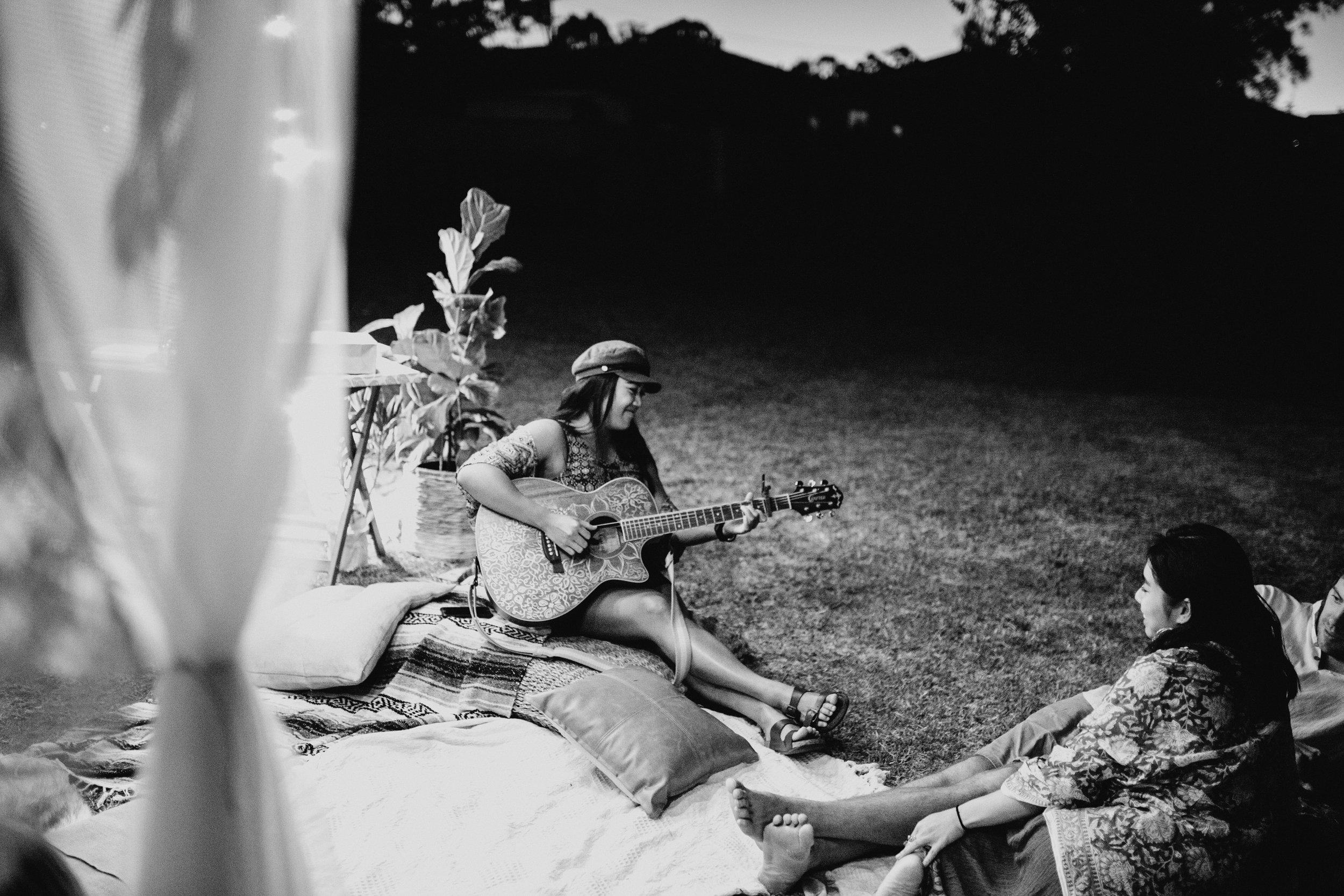 Nitty's Birthday- Bohemian Dream Birthday- Lake Illawarra-166.jpg