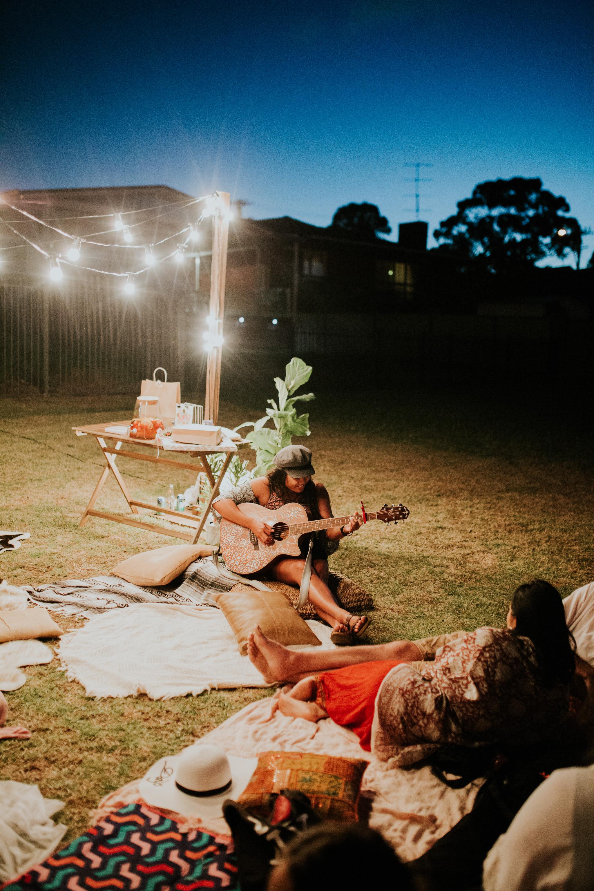 Nitty's Birthday- Bohemian Dream Birthday- Lake Illawarra-168.jpg