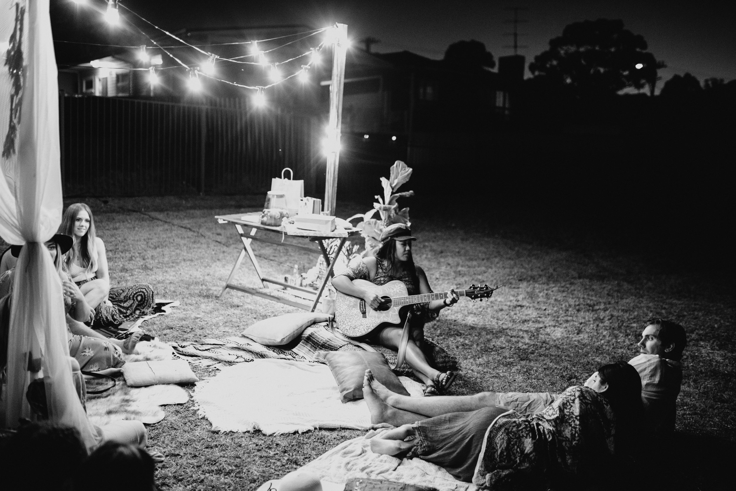 Nitty's Birthday- Bohemian Dream Birthday- Lake Illawarra-169.jpg
