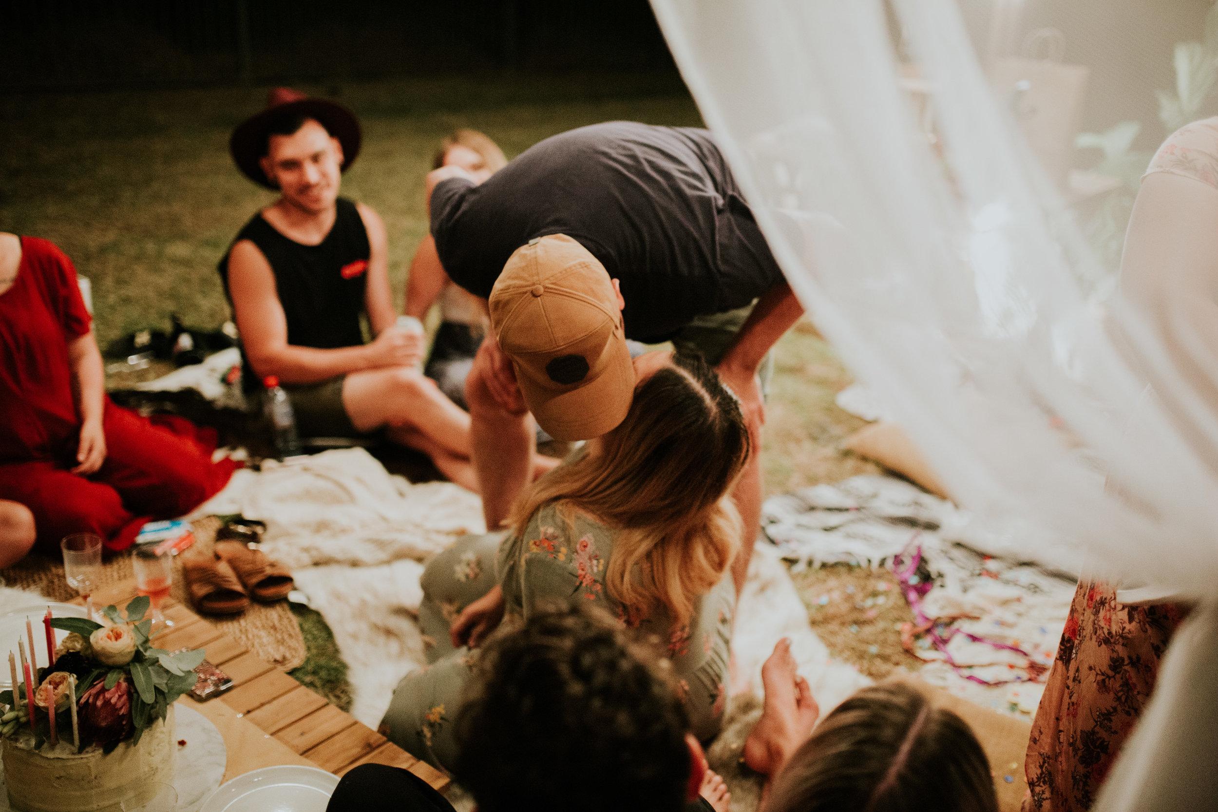Nitty's Birthday- Bohemian Dream Birthday- Lake Illawarra-173.jpg