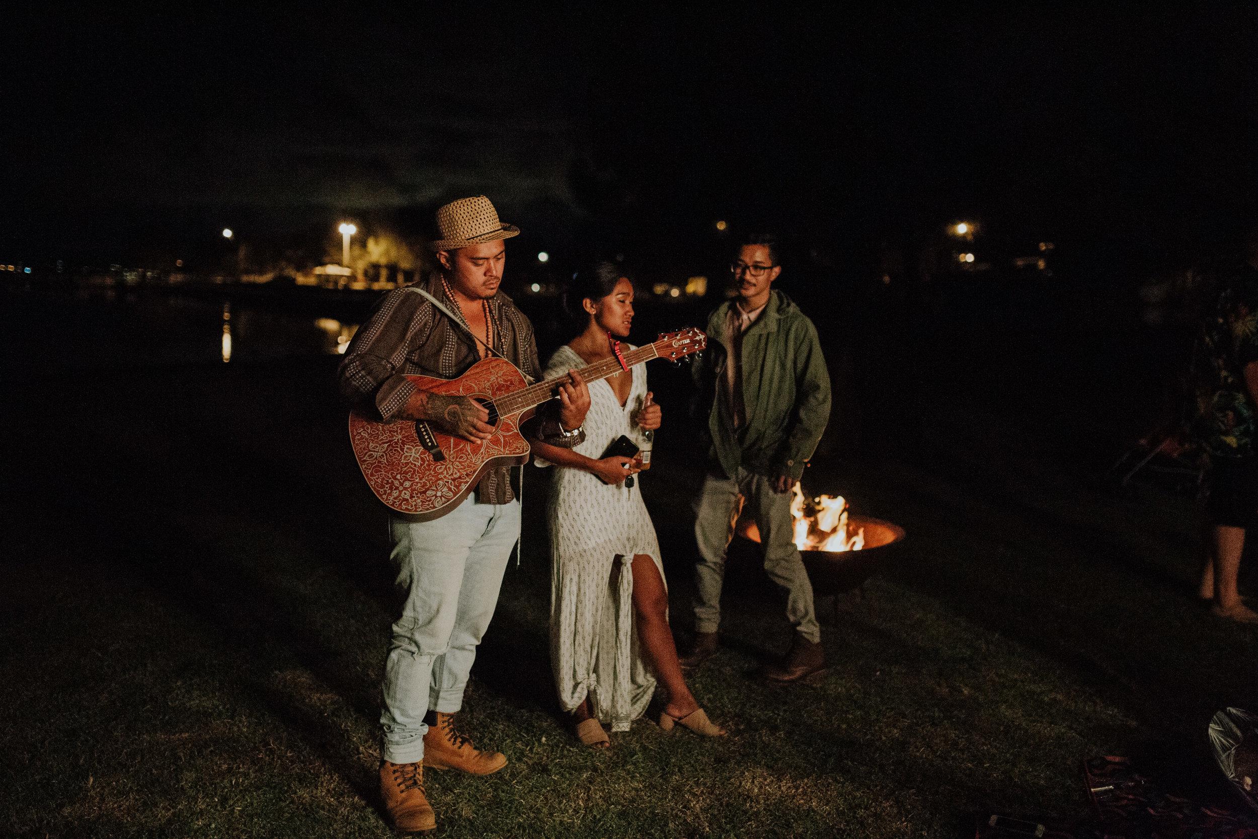 Nitty's Birthday- Bohemian Dream Birthday- Lake Illawarra-176.jpg