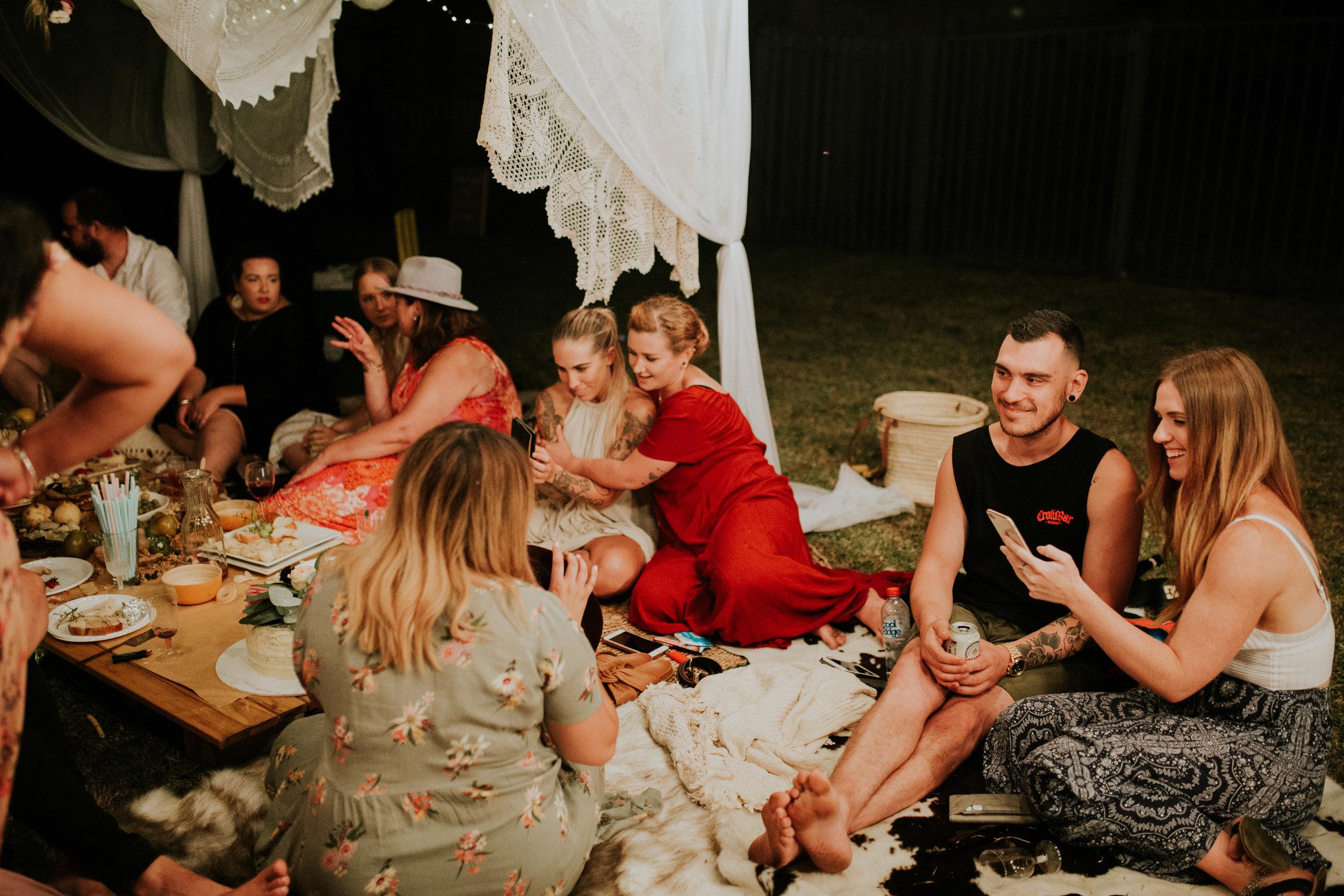 Nitty's Birthday- Bohemian Dream Birthday- Lake Illawarra-178.jpg