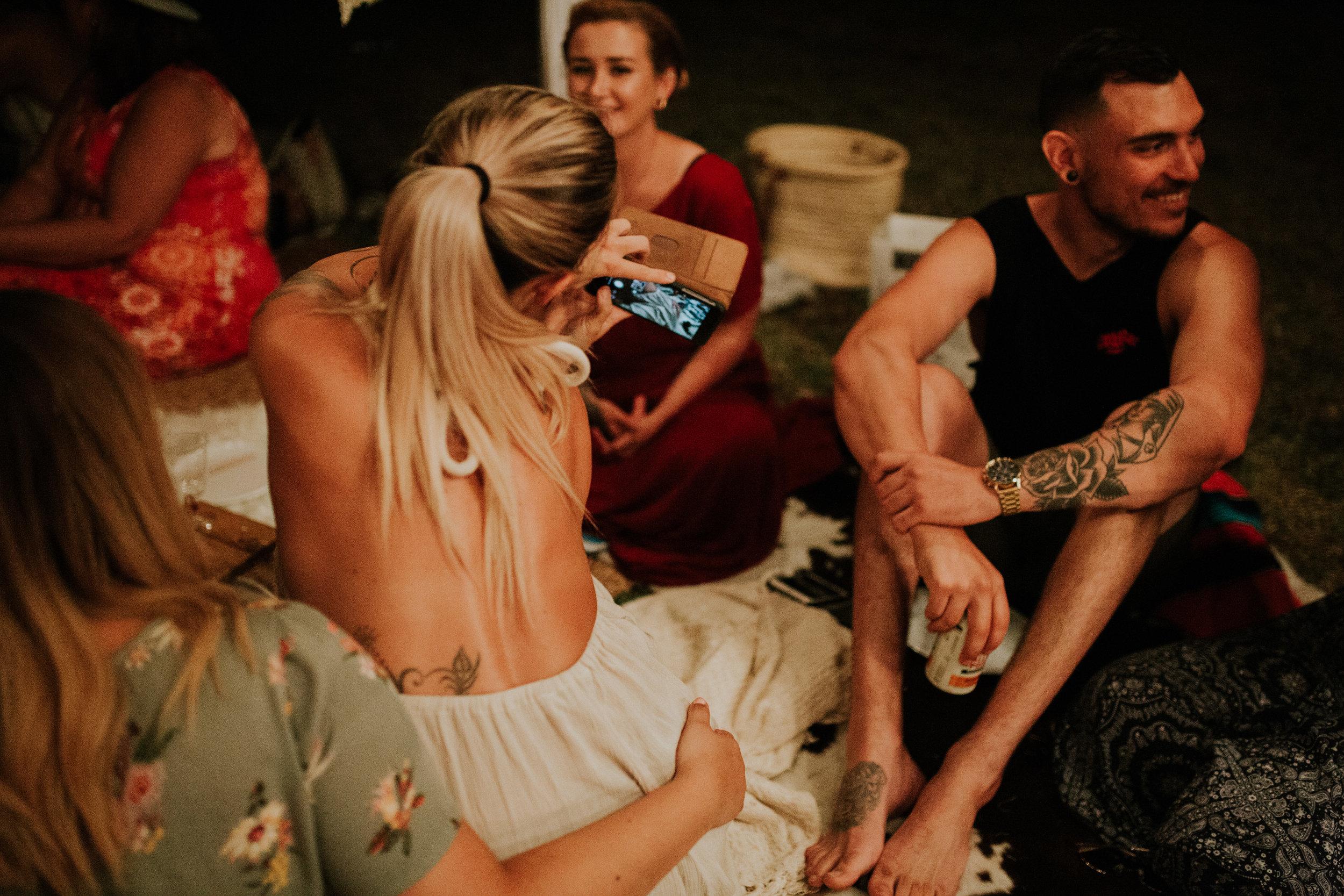 Nitty's Birthday- Bohemian Dream Birthday- Lake Illawarra-180.jpg