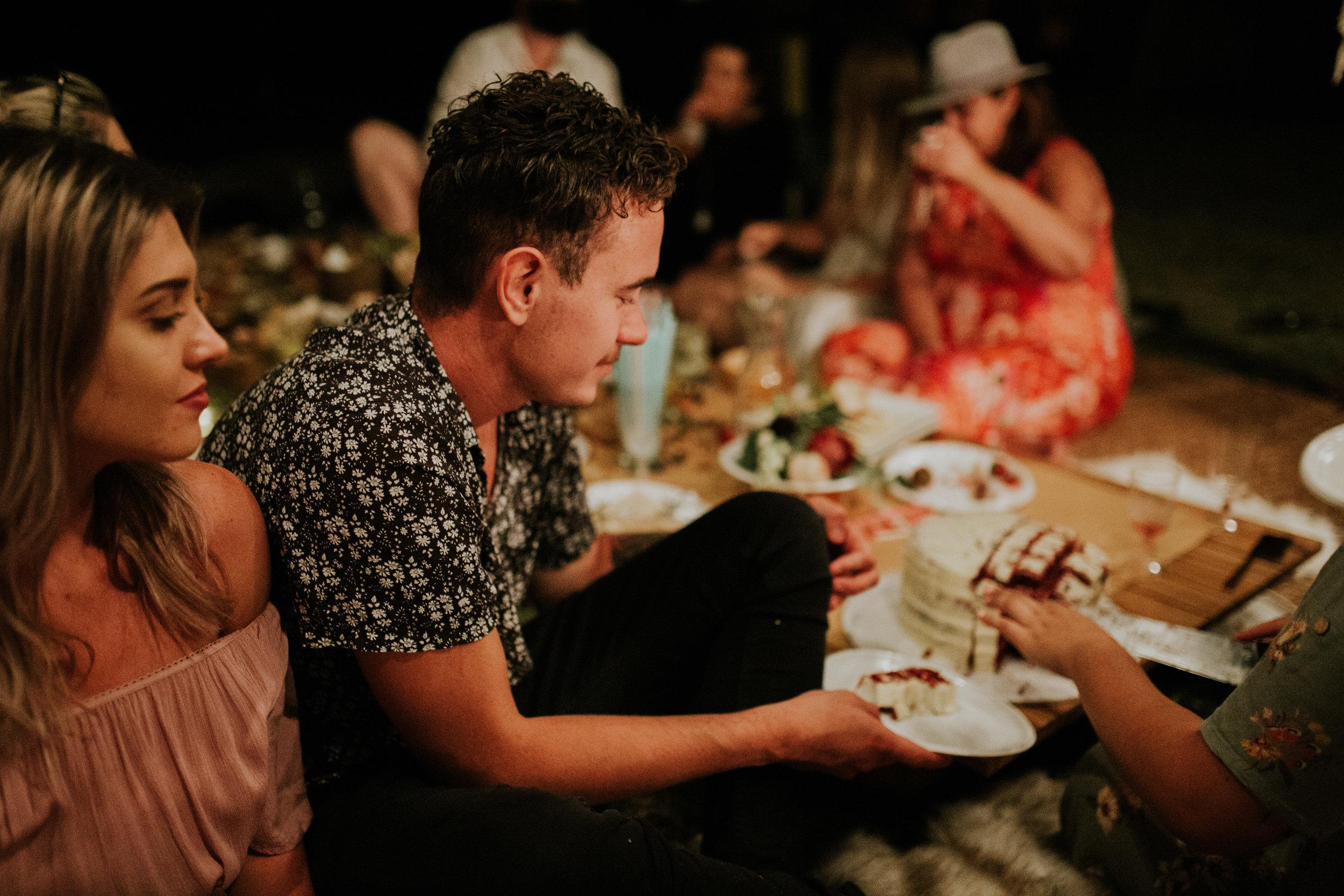 Nitty's Birthday- Bohemian Dream Birthday- Lake Illawarra-184.jpg