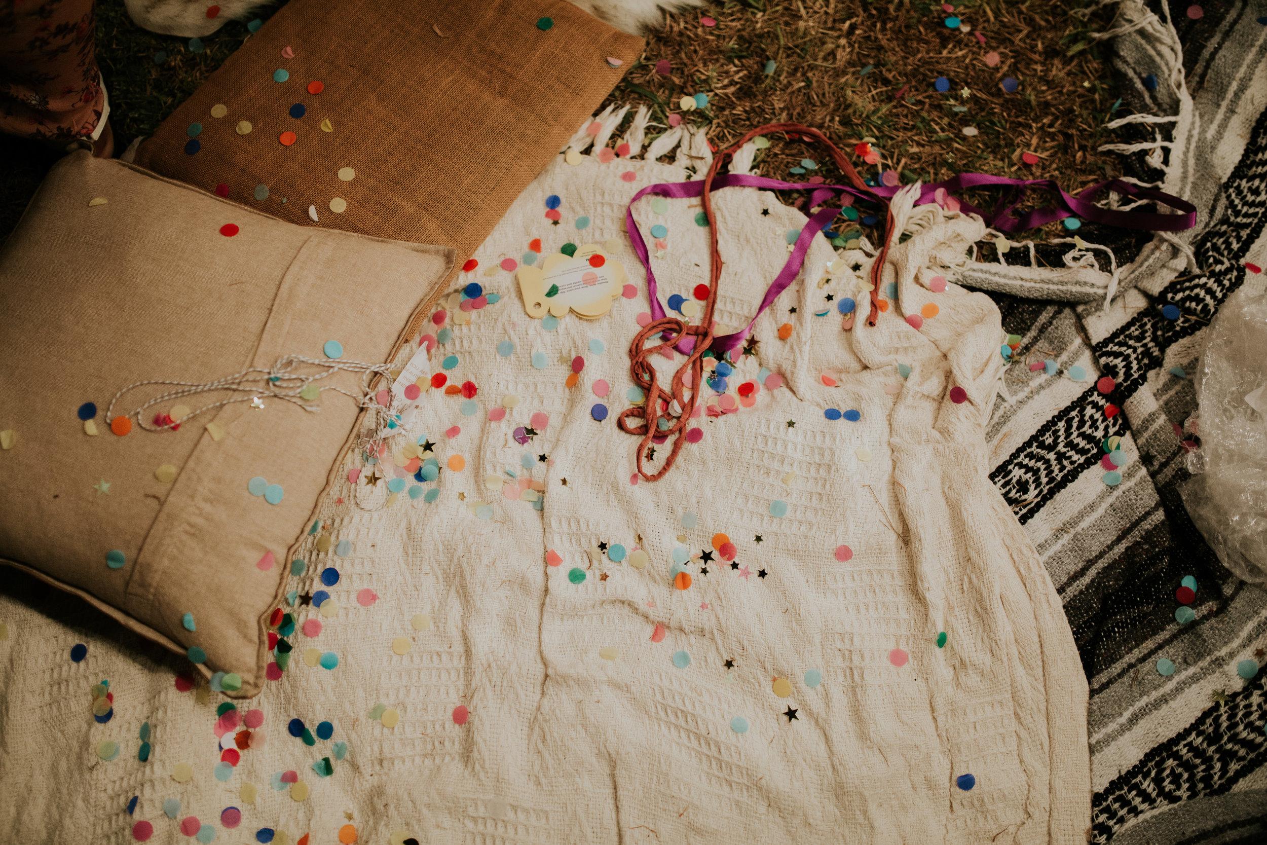 Nitty's Birthday- Bohemian Dream Birthday- Lake Illawarra-188.jpg