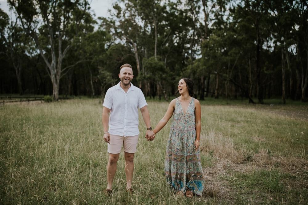 02_Josie+Jack - Alana Taylor Photography-6_josie_taylor_jack_Engagement_sessions_photography_rural_alana_southcoast_jamberoo.jpg