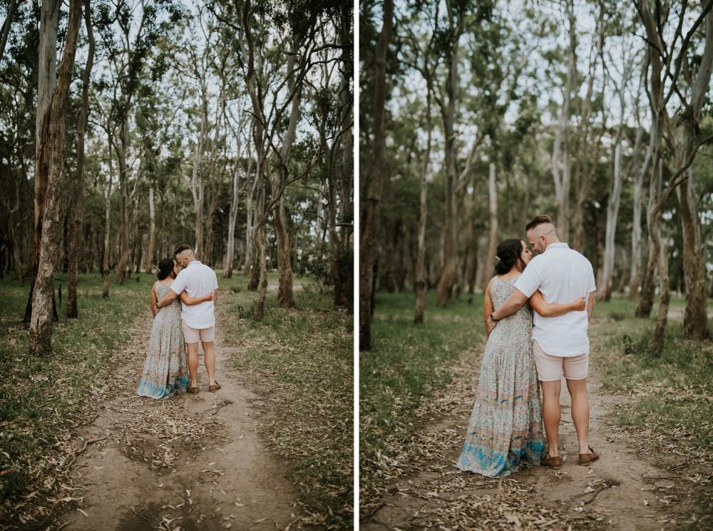 04_Josie+Jack - Alana Taylor Photography-17_Josie+Jack - Alana Taylor Photography-18_josie_taylor_jack_Engagement_sessions_photography_rural_alana_southcoast_jamberoo.jpg