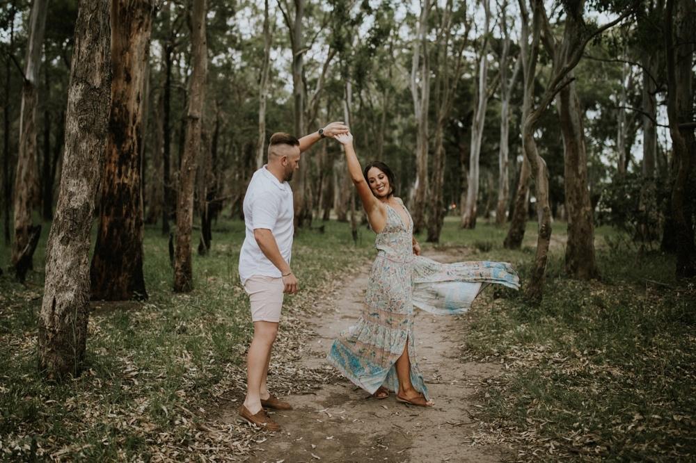 10_Josie+Jack - Alana Taylor Photography-36_josie_taylor_jack_Engagement_sessions_photography_rural_alana_southcoast_jamberoo.jpg