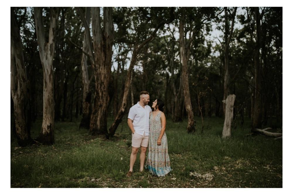 13_Josie+Jack - Alana Taylor Photography-48_josie_taylor_jack_Engagement_sessions_photography_rural_alana_southcoast_jamberoo.jpg
