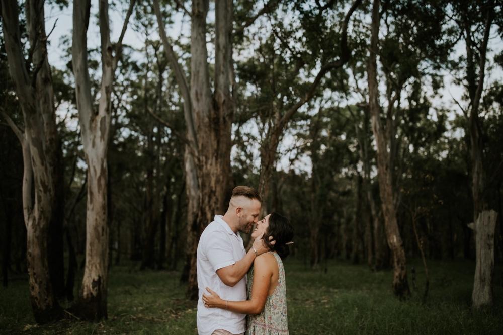 15_Josie+Jack - Alana Taylor Photography-53_josie_taylor_jack_Engagement_sessions_photography_rural_alana_southcoast_jamberoo.jpg