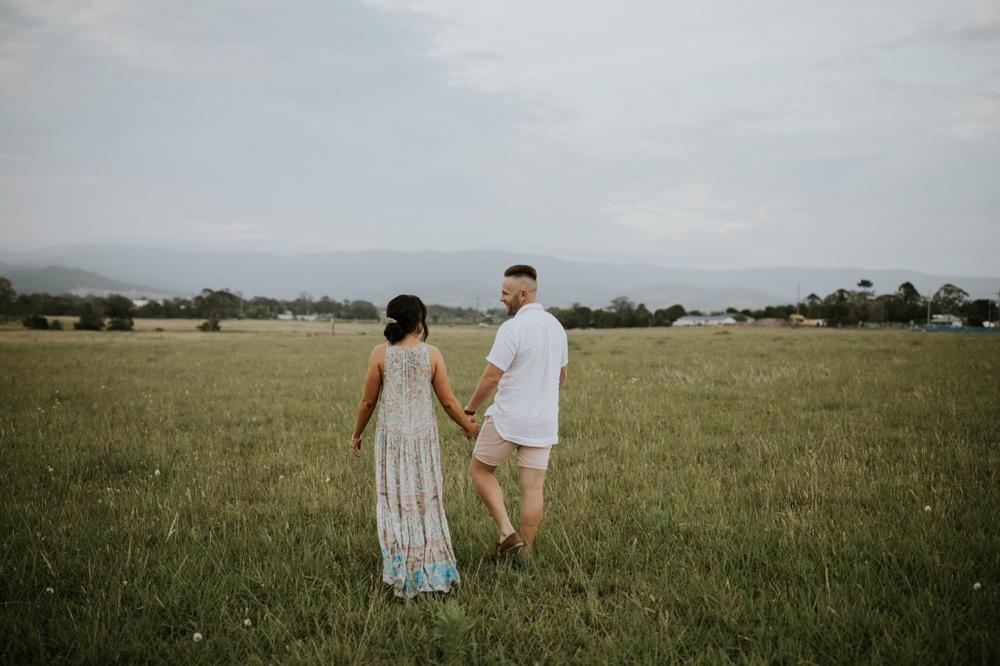 17_Josie+Jack - Alana Taylor Photography-61_josie_taylor_jack_Engagement_sessions_photography_rural_alana_southcoast_jamberoo.jpg