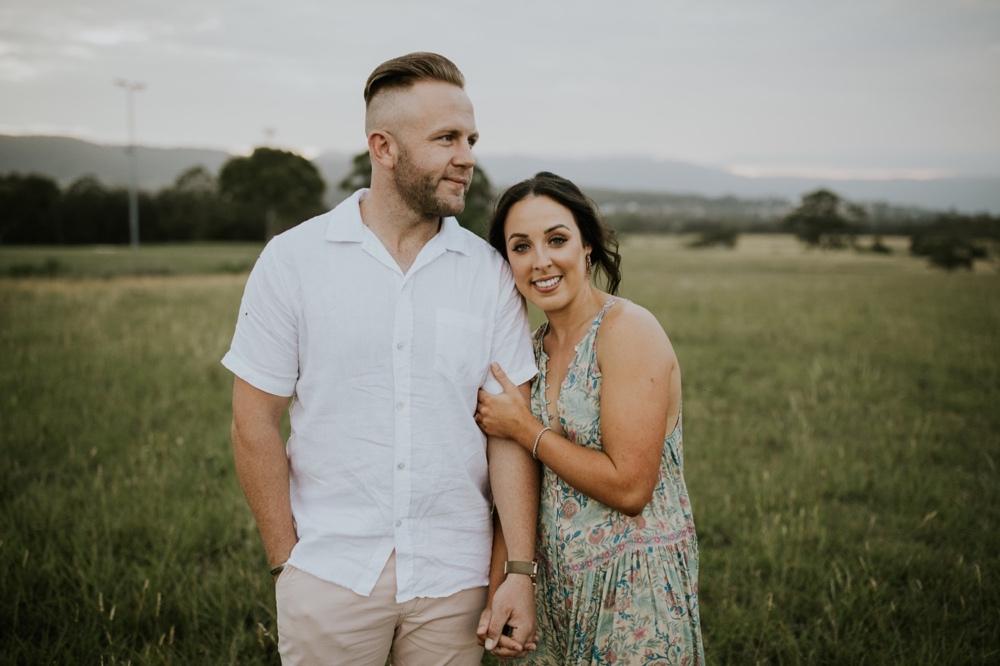19_Josie+Jack - Alana Taylor Photography-76_josie_taylor_jack_Engagement_sessions_photography_rural_alana_southcoast_jamberoo.jpg