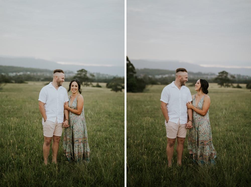 20_Josie+Jack - Alana Taylor Photography-81_Josie+Jack - Alana Taylor Photography-80_josie_taylor_jack_Engagement_sessions_photography_rural_alana_southcoast_jamberoo.jpg