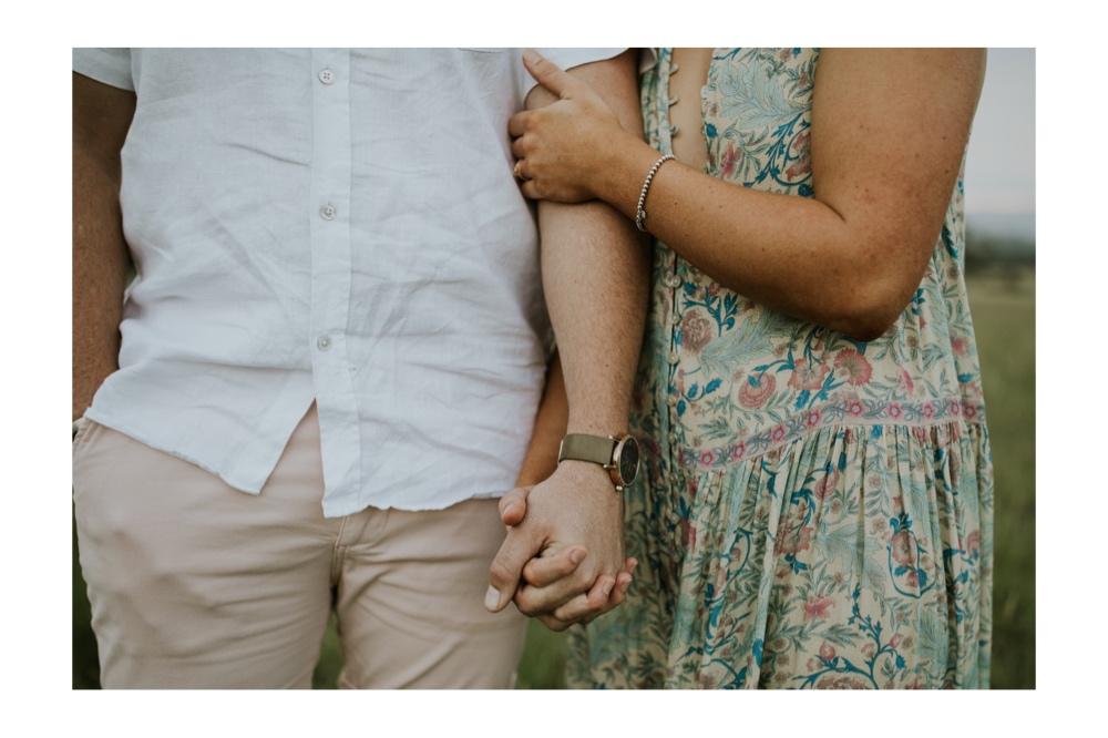 21_Josie+Jack - Alana Taylor Photography-79_josie_taylor_jack_Engagement_sessions_photography_rural_alana_southcoast_jamberoo.jpg