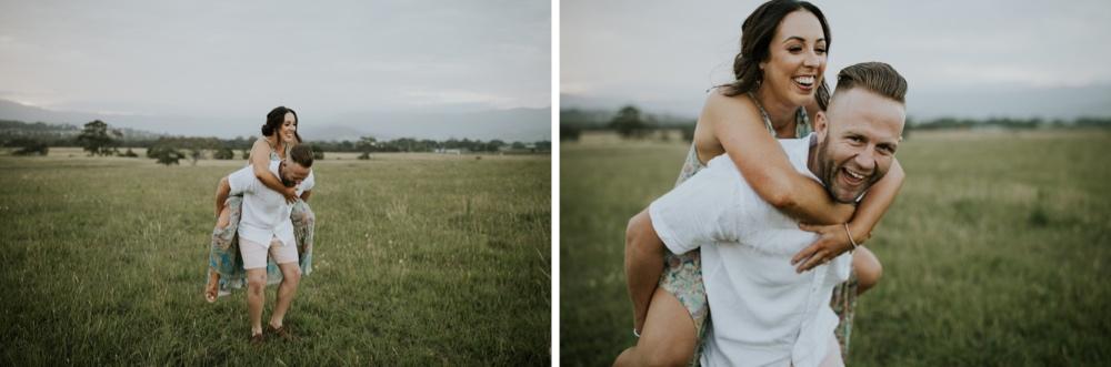 22_Josie+Jack - Alana Taylor Photography-92_Josie+Jack - Alana Taylor Photography-91_josie_taylor_jack_Engagement_sessions_photography_rural_alana_southcoast_jamberoo.jpg