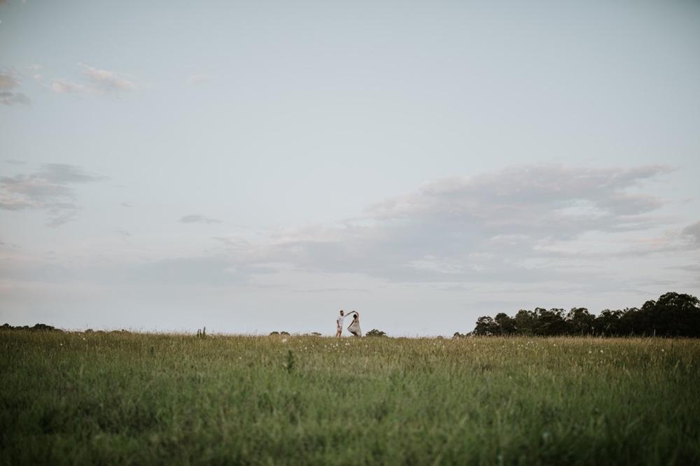 29_Josie+Jack - Alana Taylor Photography-122_josie_taylor_jack_Engagement_sessions_photography_rural_alana_southcoast_jamberoo.jpg