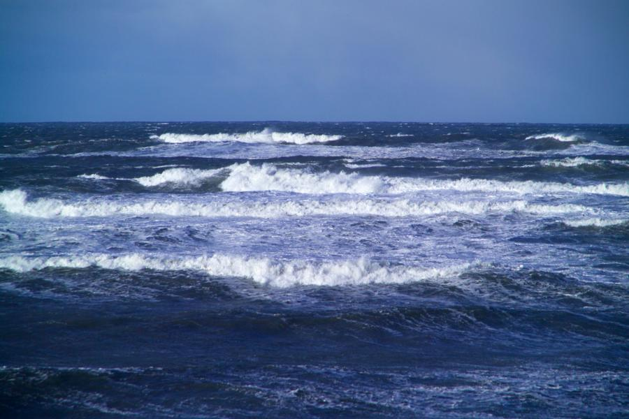 Photo courtesy of Ian Britton,  http://www.freefoto.com/browse/16-13-0/Rough-Seas  under Creative Commons Licence