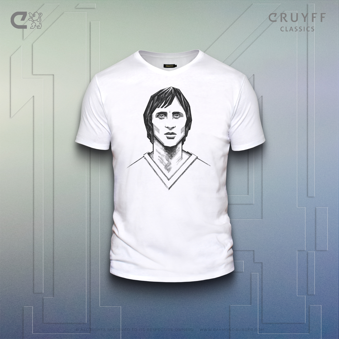 Cruyff02 Johan Cubistic© www.raymondburger.com.jpg