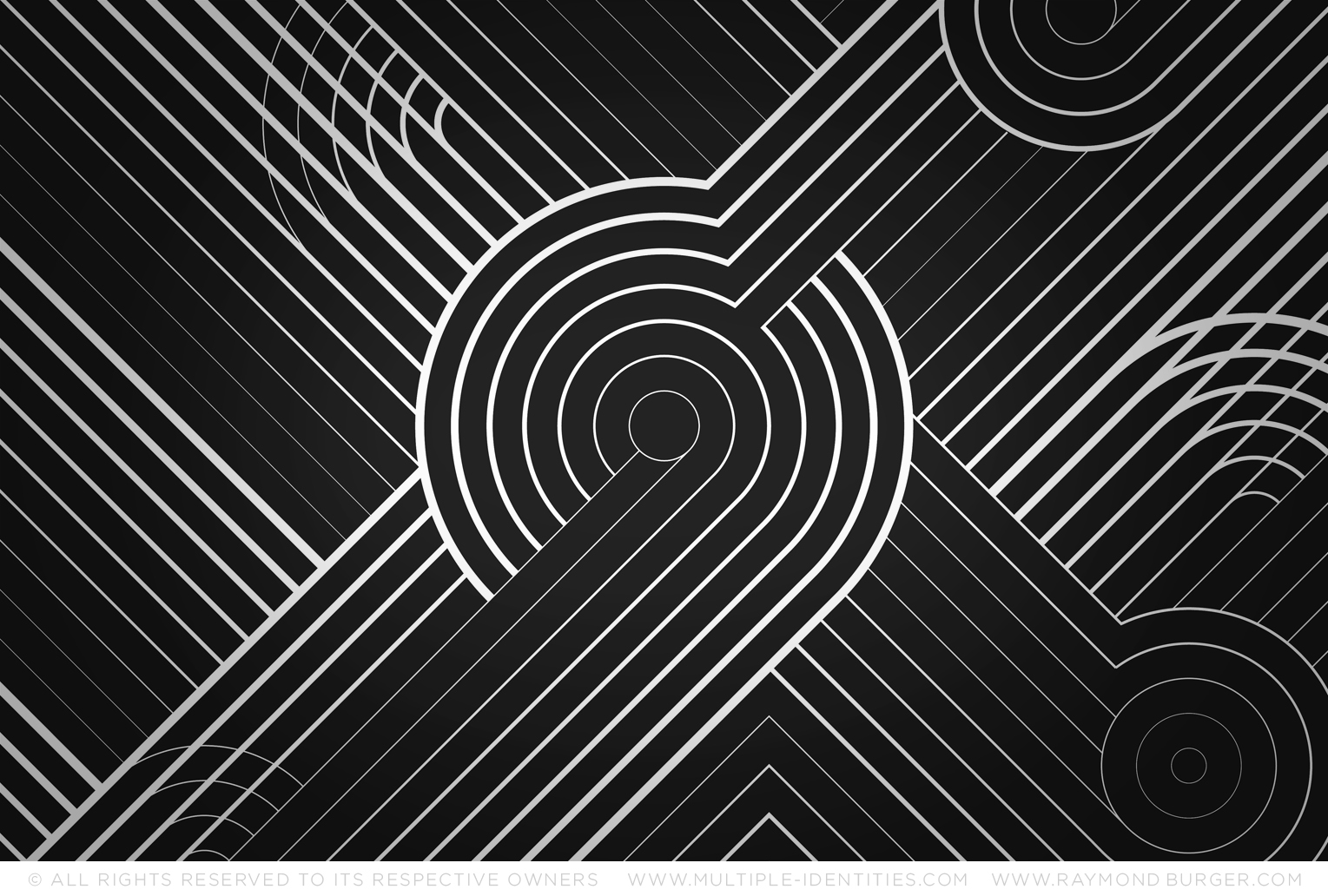 Nike Bijenkorf pattern02 © www.raymondburger.com.jpg