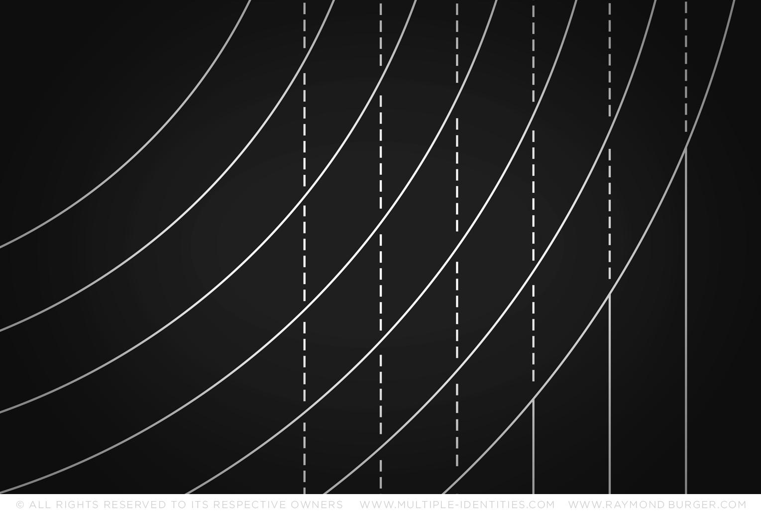 Nike Bijenkorf pattern03 © www.raymondburger.com.jpg