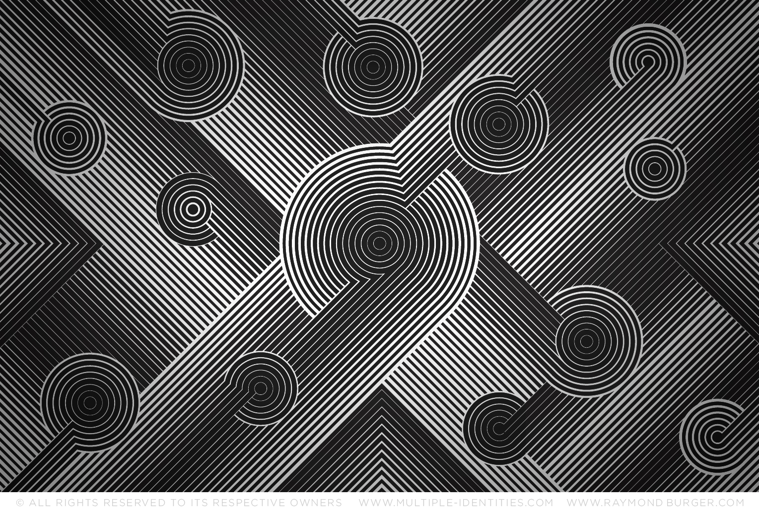 Nike Bijenkorf pattern01 © www.raymondburger.com.jpg