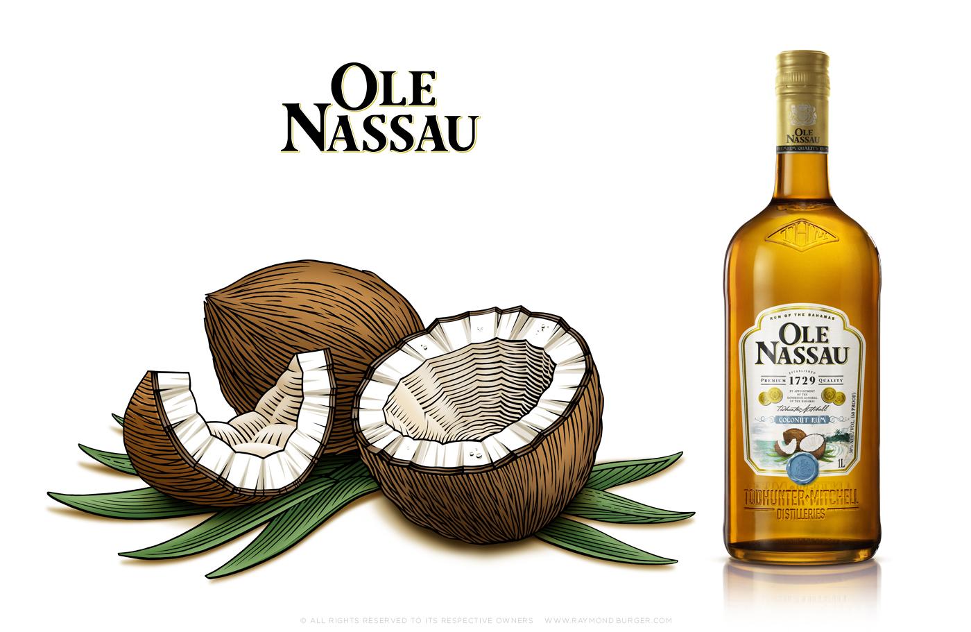 Ole Nassau Coco © www.raymondburger.com.jpg