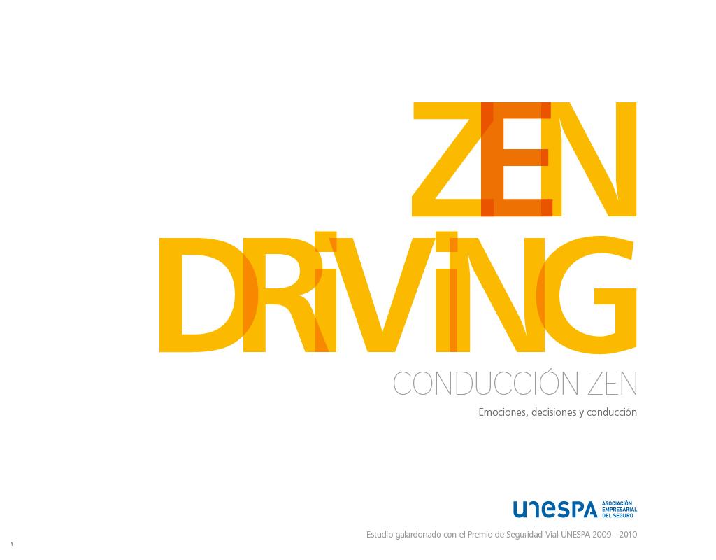 ZenD.png