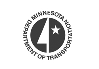 Minnesota DOT