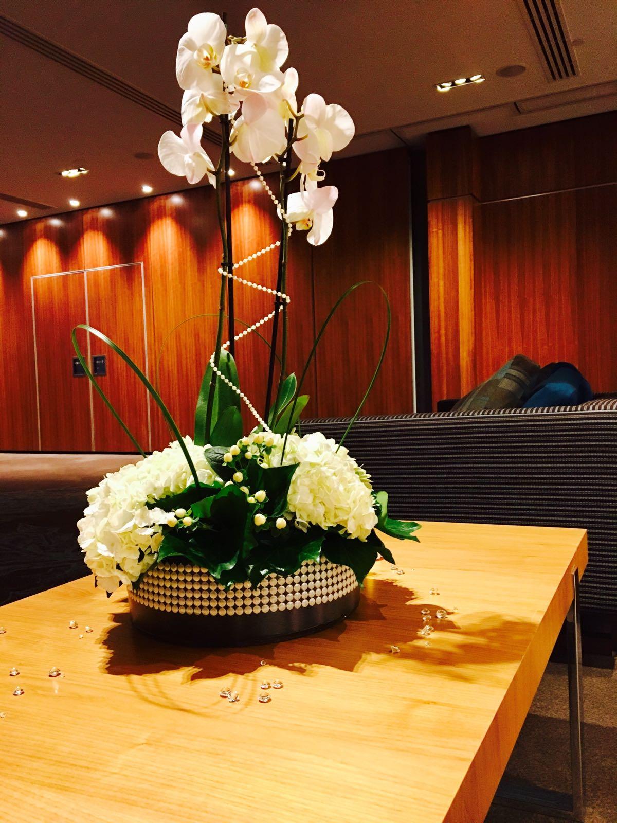 Photo 30-10-2016, 18 15 43.jpg